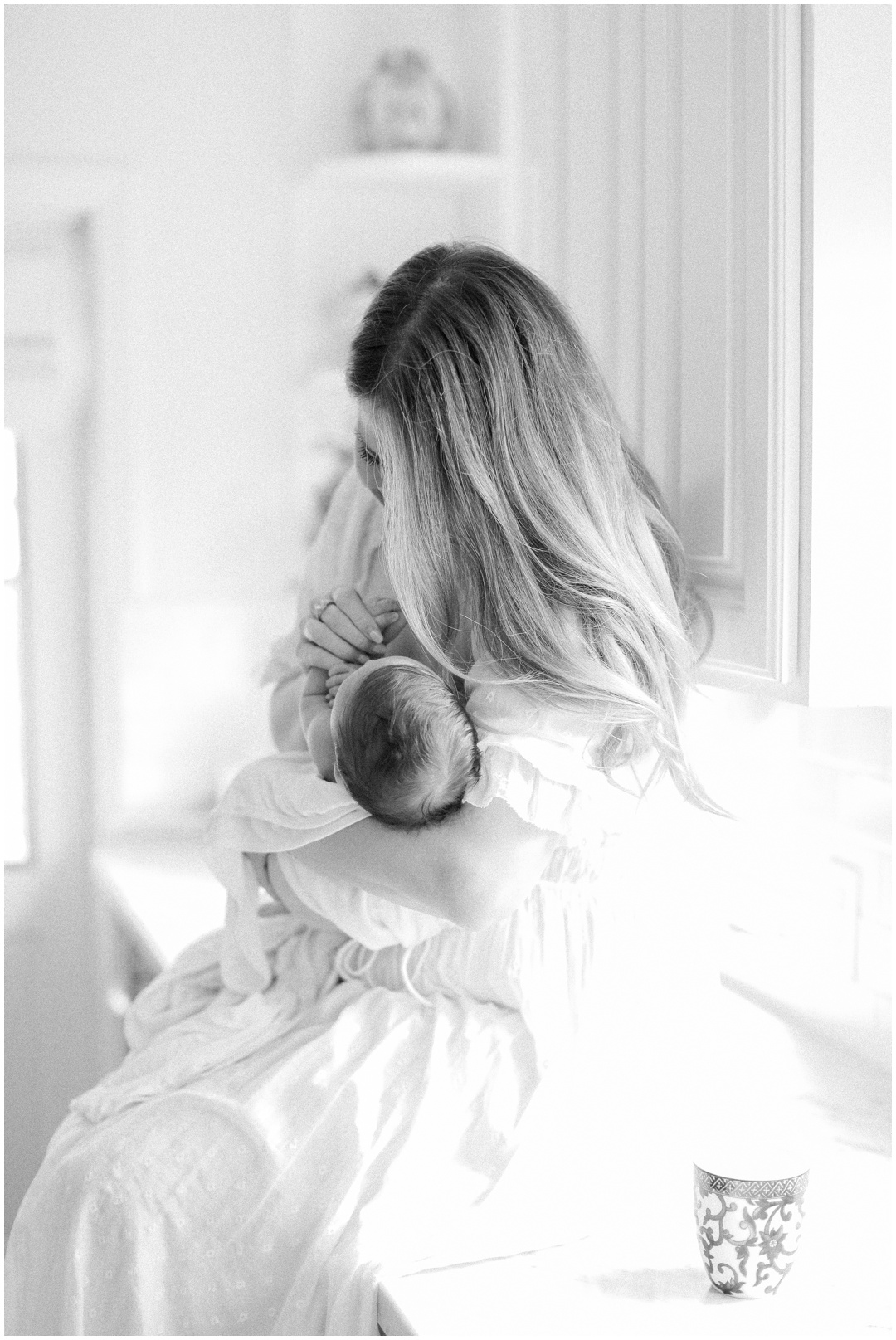 Newport_Beach_Newborn_Light_Airy_Natural_Photographer_Newport_Beach_Photographer_Orange_County_Family_Photographer_Cori_Kleckner_Photography_Huntington_Beach_Photographer_Family_OC_Maternity_Breanna_Santillo__3670.jpg
