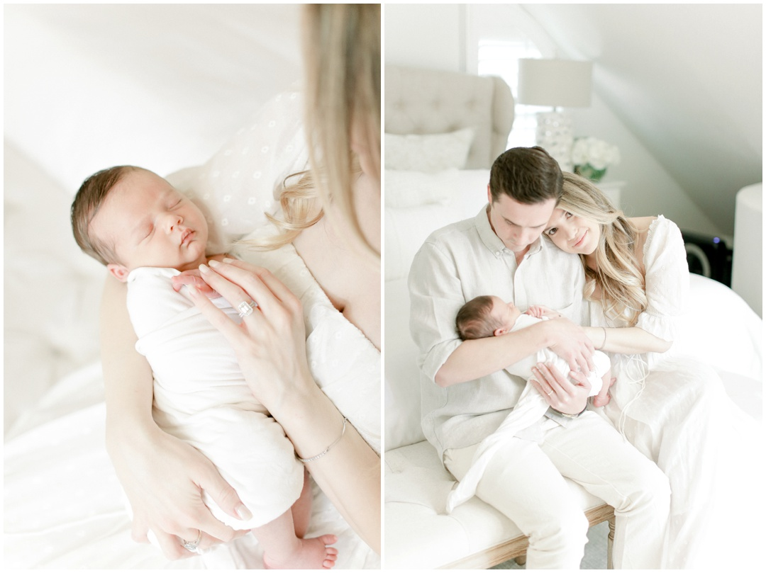 Newport_Beach_Newborn_Light_Airy_Natural_Photographer_Newport_Beach_Photographer_Orange_County_Family_Photographer_Cori_Kleckner_Photography_Huntington_Beach_Photographer_Family_OC_Maternity_Breanna_Santillo__3661.jpg