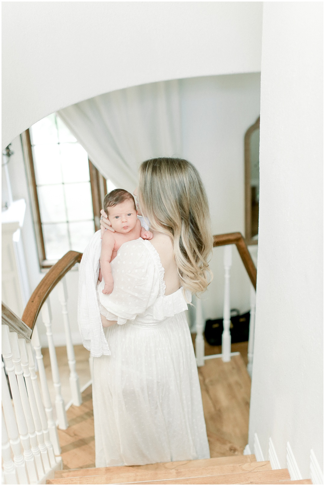 Newport_Beach_Newborn_Light_Airy_Natural_Photographer_Newport_Beach_Photographer_Orange_County_Family_Photographer_Cori_Kleckner_Photography_Huntington_Beach_Photographer_Family_OC_Maternity_Breanna_Santillo__3656.jpg