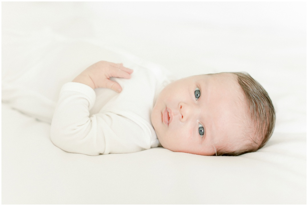 Newport_Beach_Newborn_Light_Airy_Natural_Photographer_Newport_Beach_Photographer_Orange_County_Family_Photographer_Cori_Kleckner_Photography_Huntington_Beach_Photographer_Family_OC_Maternity_Breanna_Santillo__3644.jpg