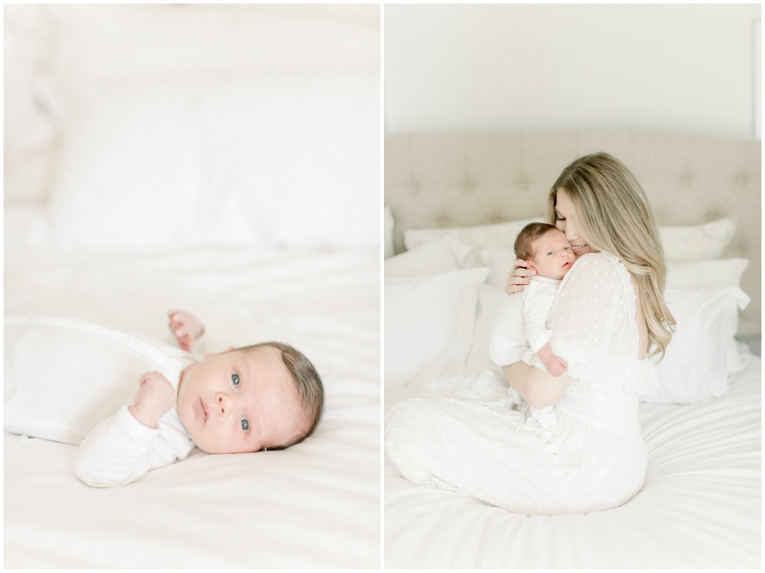 Newport_Beach_Newborn_Light_Airy_Natural_Photographer_Newport_Beach_Photographer_Orange_County_Family_Photographer_Cori_Kleckner_Photography_Huntington_Beach_Photographer_Family_OC_Maternity_Breanna_Santillo__3642.jpg