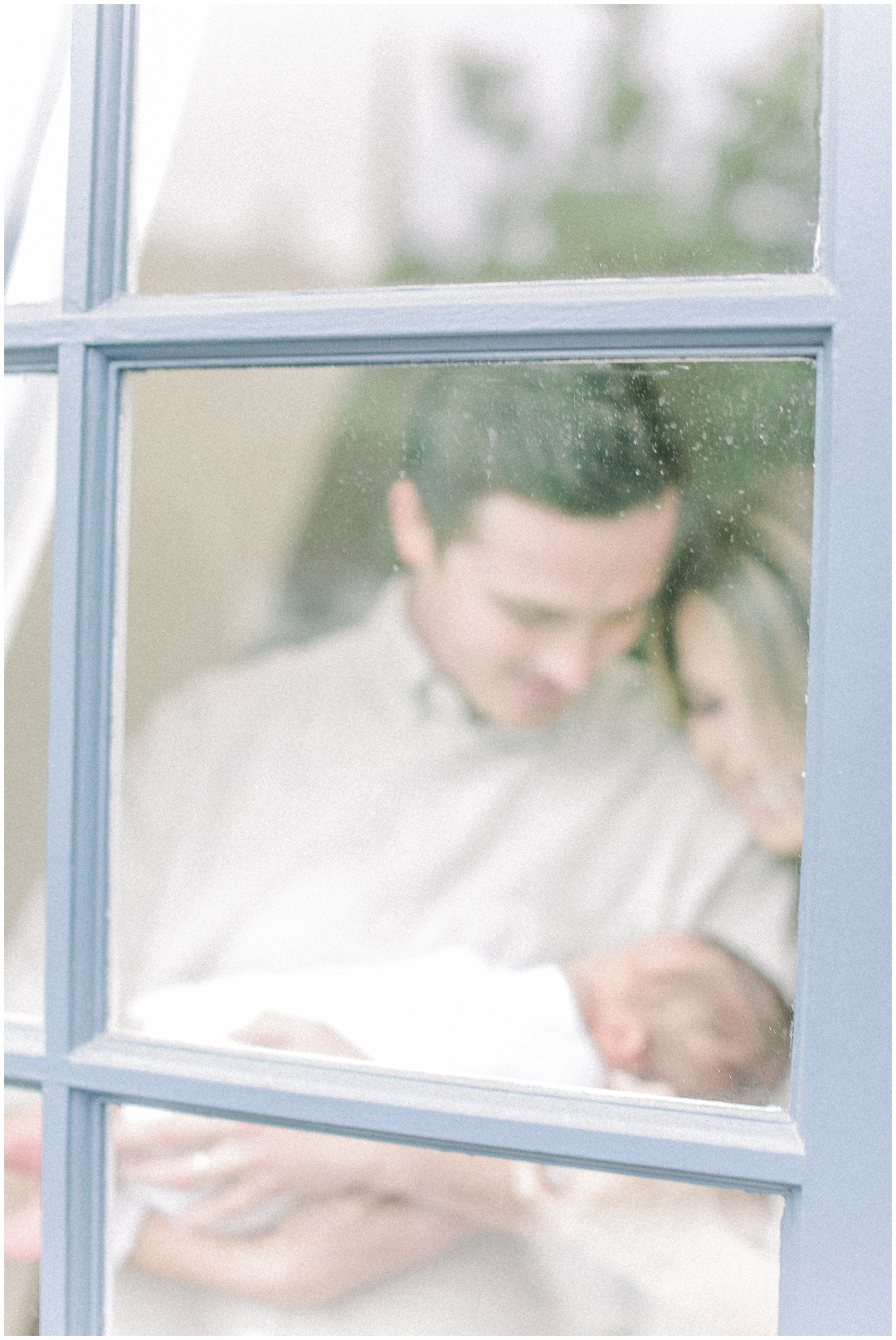 Newport_Beach_Newborn_Light_Airy_Natural_Photographer_Newport_Beach_Photographer_Orange_County_Family_Photographer_Cori_Kleckner_Photography_Huntington_Beach_Photographer_Family_OC_Maternity_Breanna_Santillo__3643.jpg