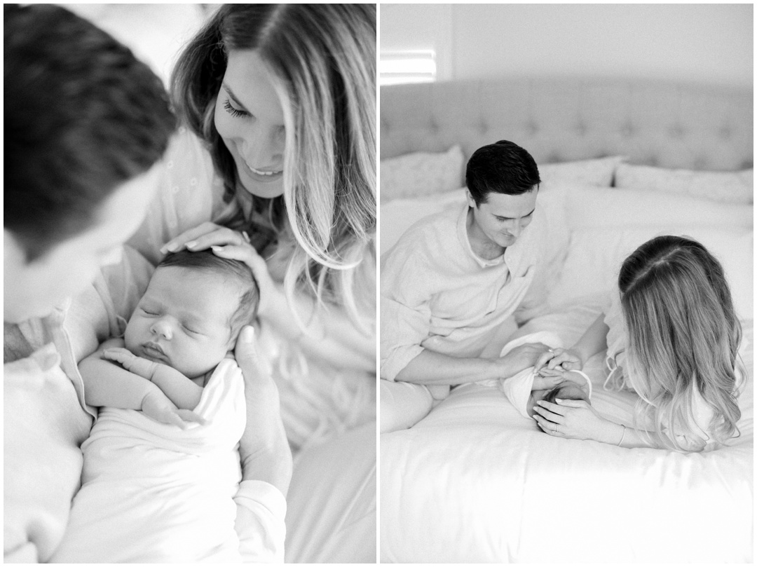 Newport_Beach_Newborn_Light_Airy_Natural_Photographer_Newport_Beach_Photographer_Orange_County_Family_Photographer_Cori_Kleckner_Photography_Huntington_Beach_Photographer_Family_OC_Maternity_Breanna_Santillo__3640.jpg
