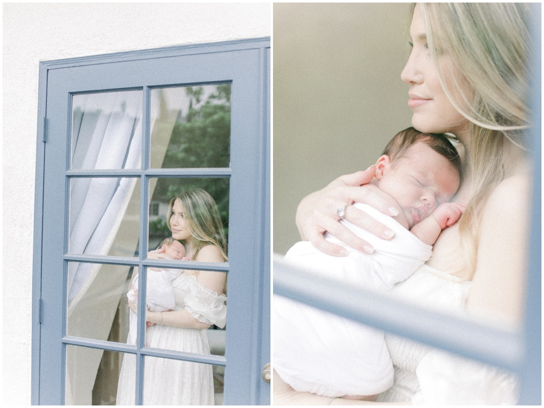 Newport_Beach_Newborn_Light_Airy_Natural_Photographer_Newport_Beach_Photographer_Orange_County_Family_Photographer_Cori_Kleckner_Photography_Huntington_Beach_Photographer_Family_OC_Maternity_Breanna_Santillo__3638.jpg