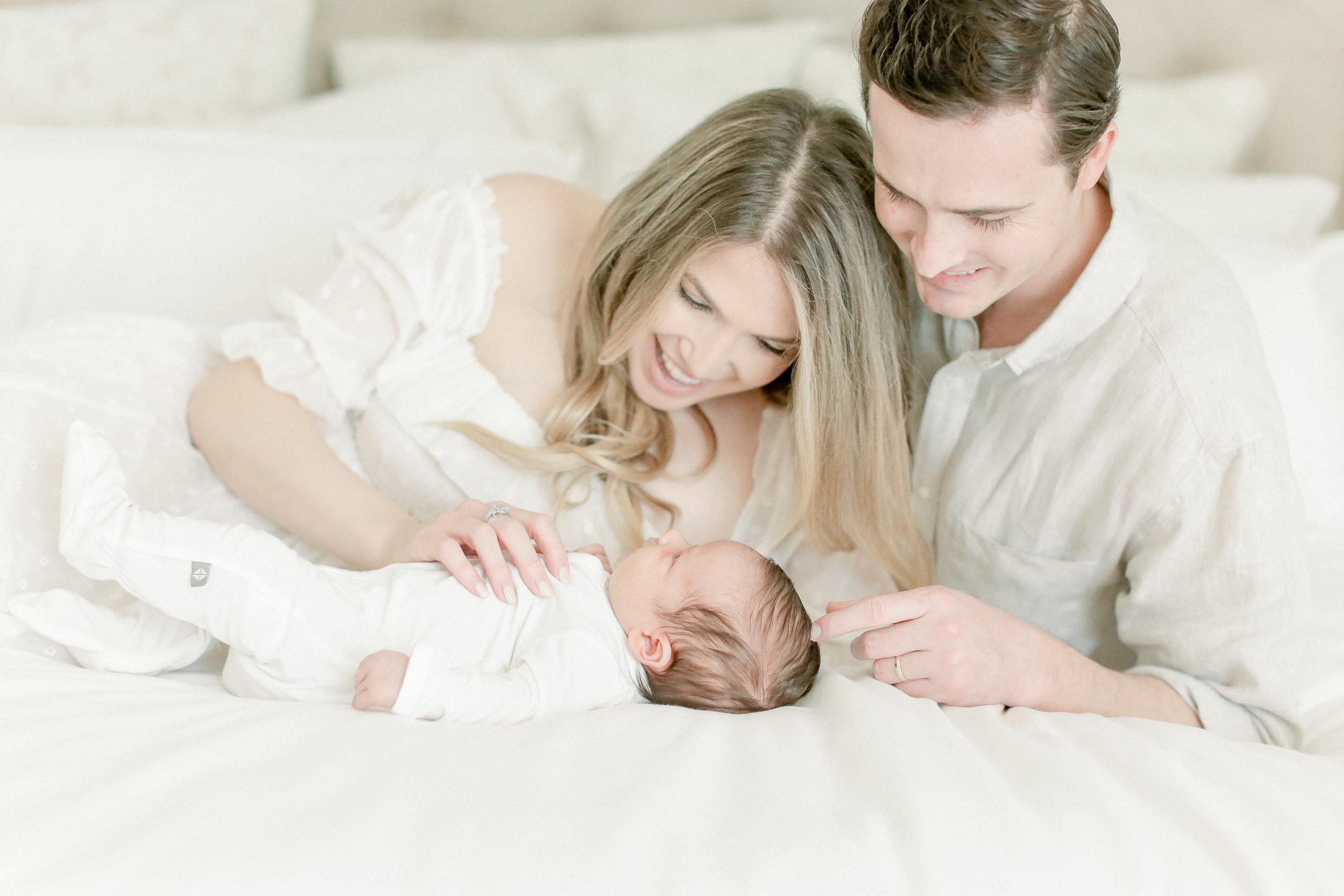 Cori-Kleckner-Photography- Santillo Family Session1-199.JPG