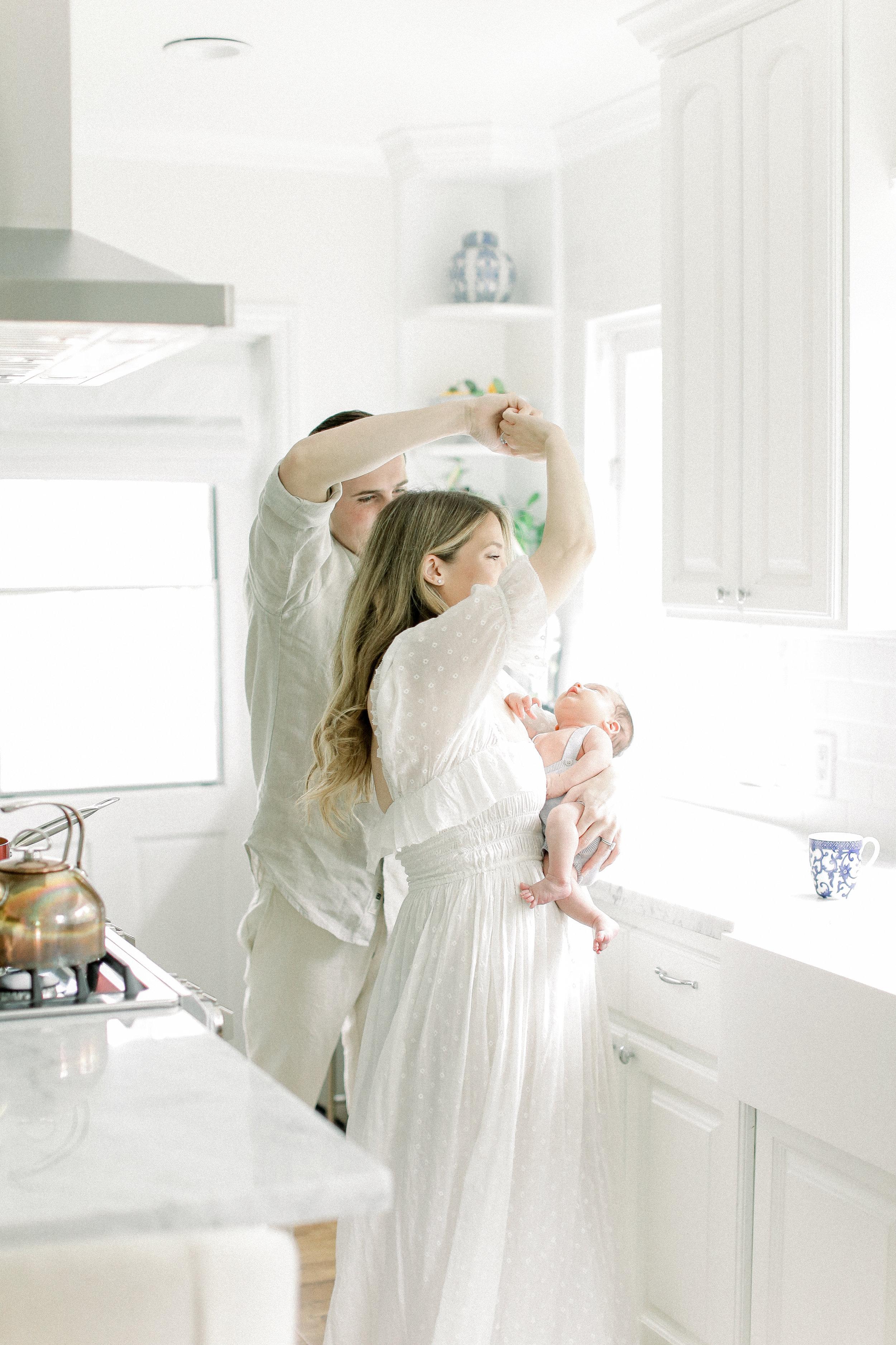Cori-Kleckner-Photography- Santillo Family Session1-311.JPG
