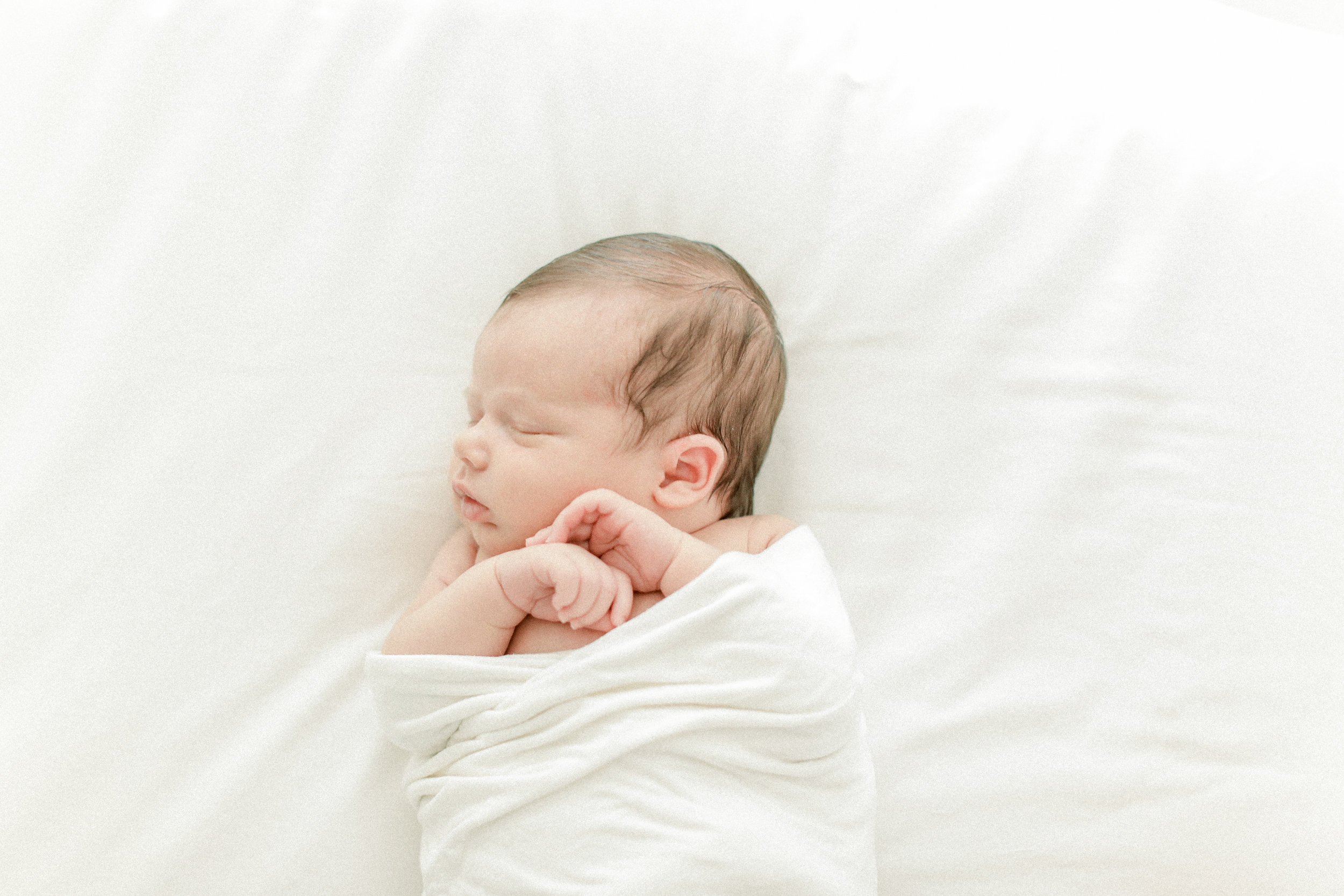Cori-Kleckner-Photography- Santillo Family Session1-127.JPG