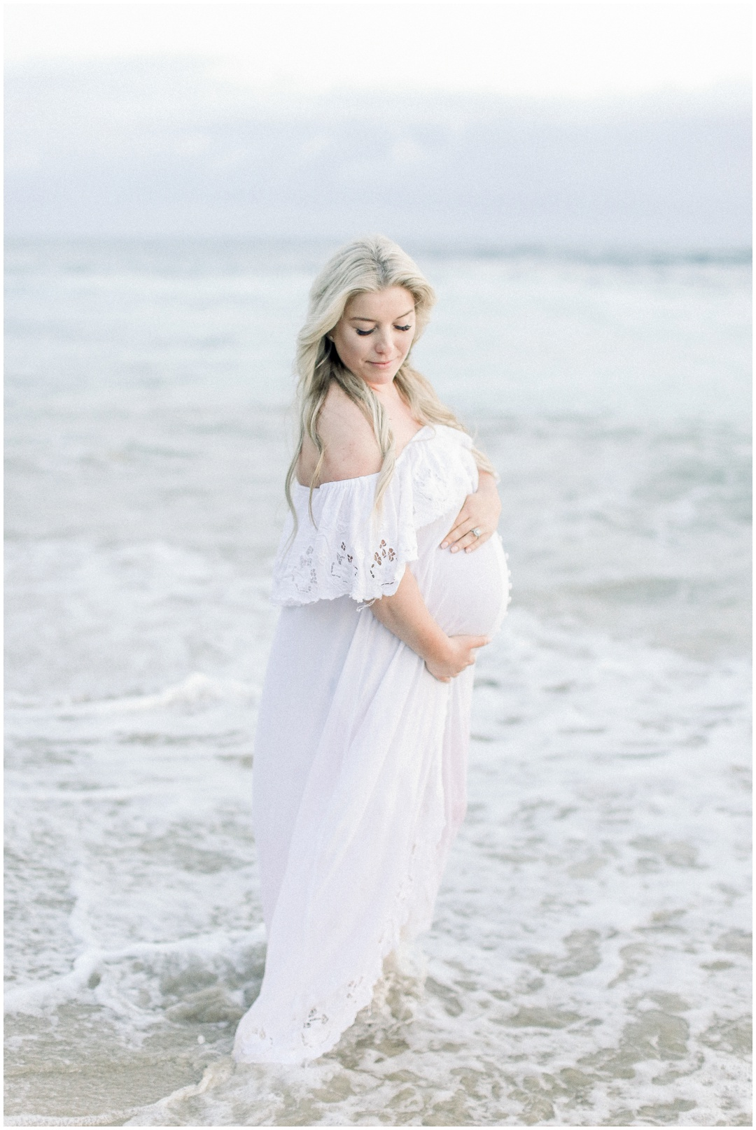 Newport_Beach_Newborn_Light_Airy_Natural_Photographer_Newport_Beach_Photographer_Orange_County_Family_Photographer_Cori_Kleckner_Photography_Newport_Beach_Photographer_Maternity_kole_calhoun56_kole_calhoun_Jennifer_Calhoun_Knox_Calhoun_3722.jpg
