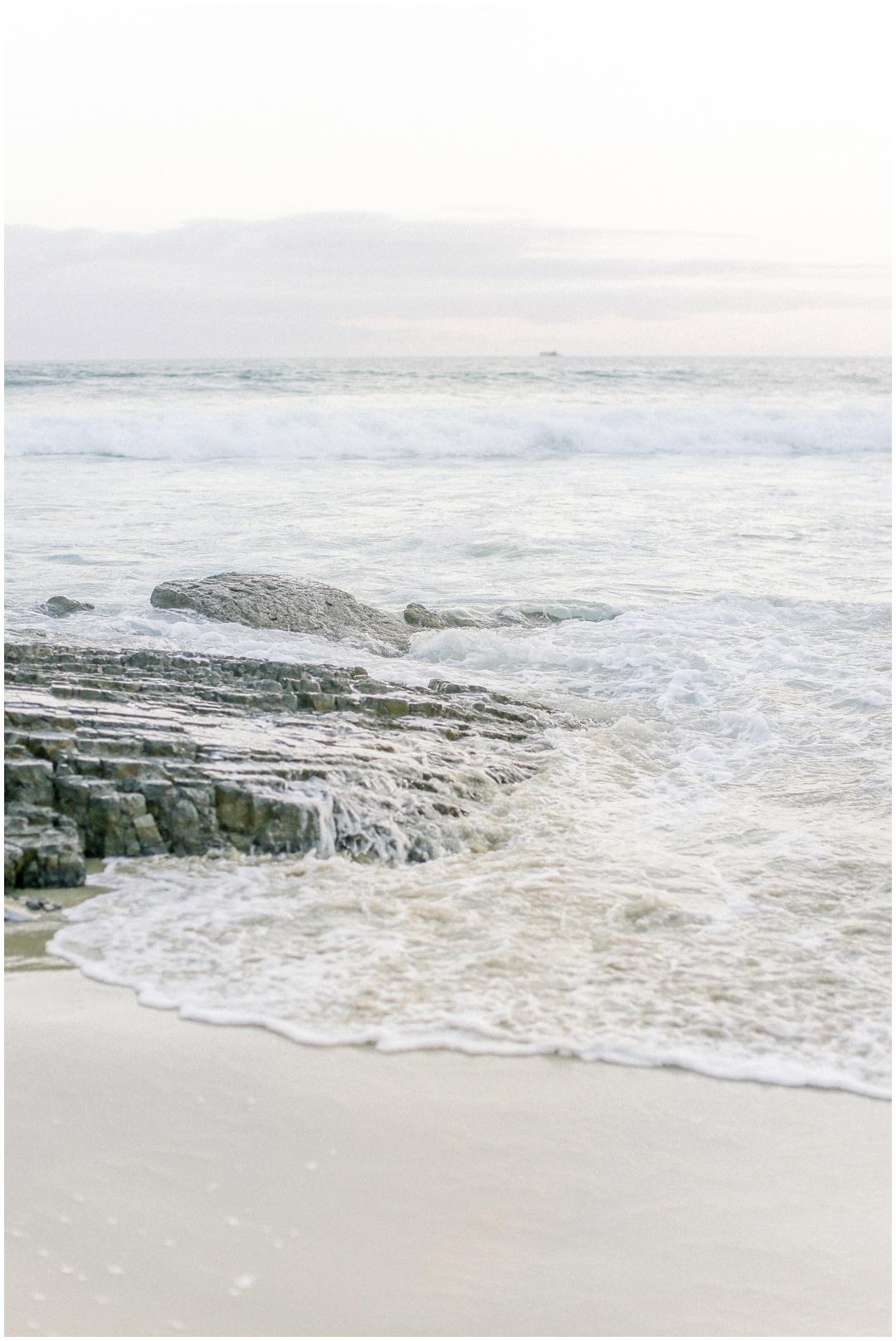 Newport_Beach_Newborn_Light_Airy_Natural_Photographer_Newport_Beach_Photographer_Orange_County_Family_Photographer_Cori_Kleckner_Photography_Newport_Beach_Photographer_Maternity_kole_calhoun56_kole_calhoun_Jennifer_Calhoun_Knox_Calhoun_3721.jpg