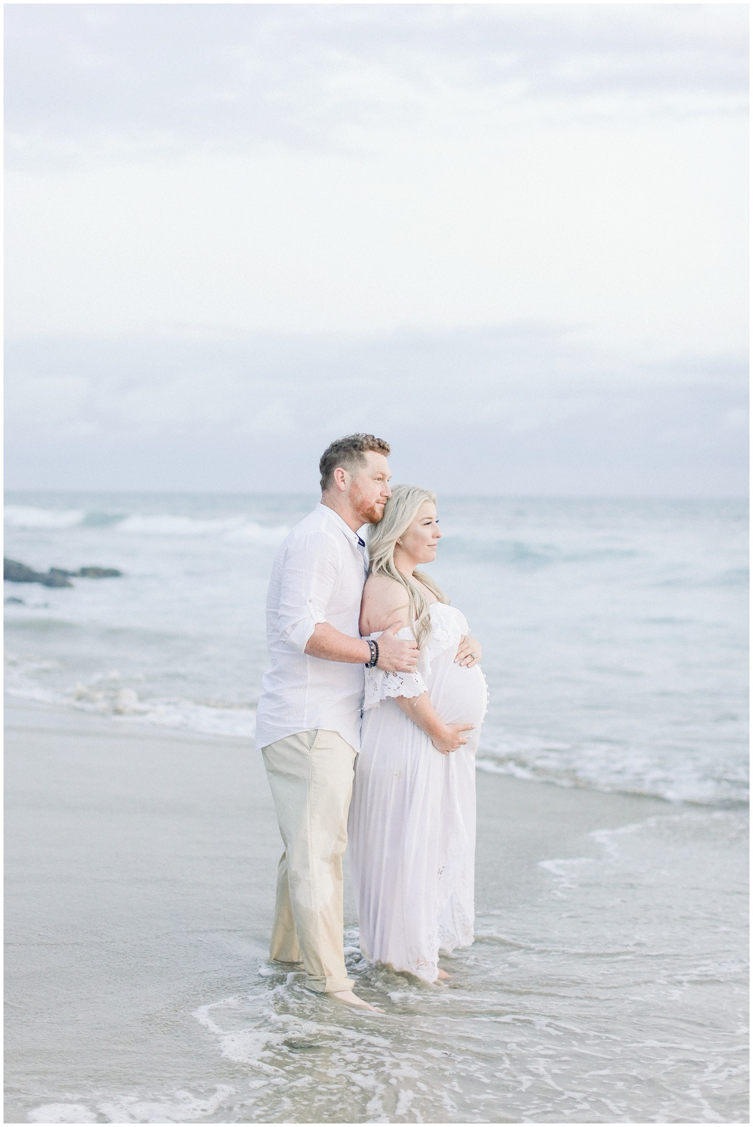 Newport_Beach_Newborn_Light_Airy_Natural_Photographer_Newport_Beach_Photographer_Orange_County_Family_Photographer_Cori_Kleckner_Photography_Newport_Beach_Photographer_Maternity_kole_calhoun56_kole_calhoun_Jennifer_Calhoun_Knox_Calhoun_3720.jpg