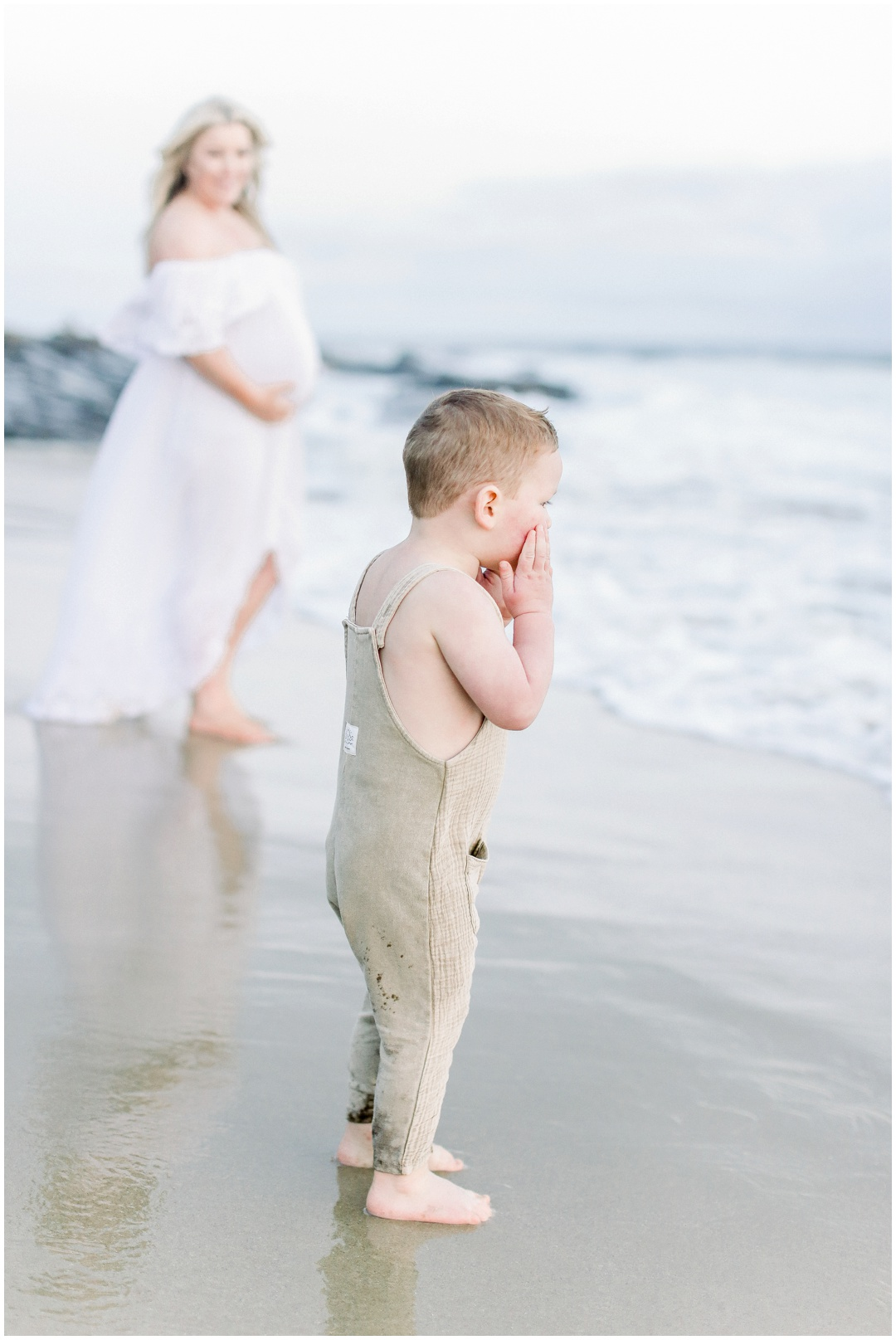 Newport_Beach_Newborn_Light_Airy_Natural_Photographer_Newport_Beach_Photographer_Orange_County_Family_Photographer_Cori_Kleckner_Photography_Newport_Beach_Photographer_Maternity_kole_calhoun56_kole_calhoun_Jennifer_Calhoun_Knox_Calhoun_3719.jpg