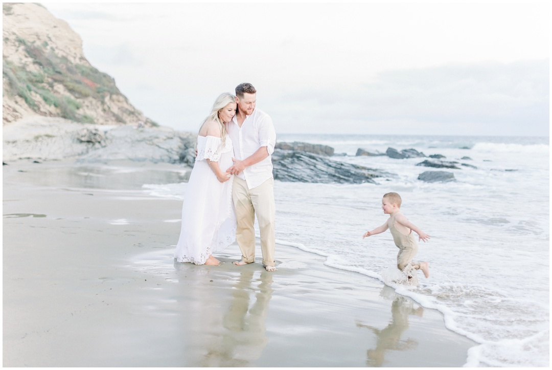 Newport_Beach_Newborn_Light_Airy_Natural_Photographer_Newport_Beach_Photographer_Orange_County_Family_Photographer_Cori_Kleckner_Photography_Newport_Beach_Photographer_Maternity_kole_calhoun56_kole_calhoun_Jennifer_Calhoun_Knox_Calhoun_3718.jpg