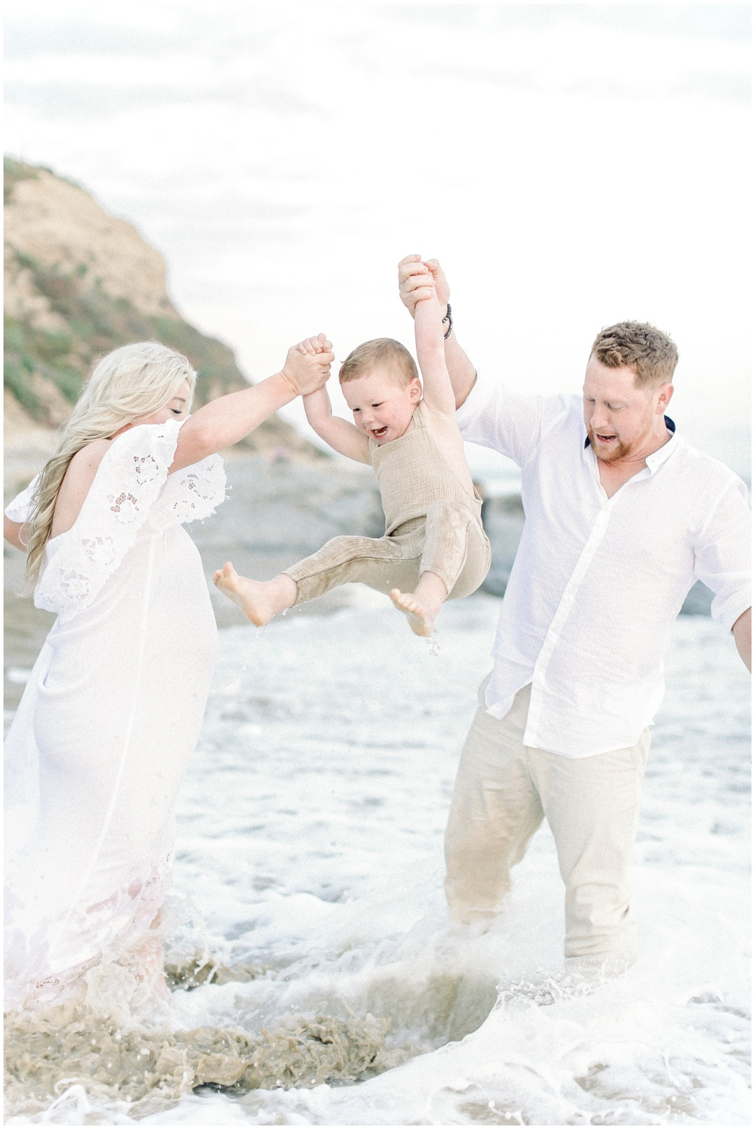 Newport_Beach_Newborn_Light_Airy_Natural_Photographer_Newport_Beach_Photographer_Orange_County_Family_Photographer_Cori_Kleckner_Photography_Newport_Beach_Photographer_Maternity_kole_calhoun56_kole_calhoun_Jennifer_Calhoun_Knox_Calhoun_3717.jpg
