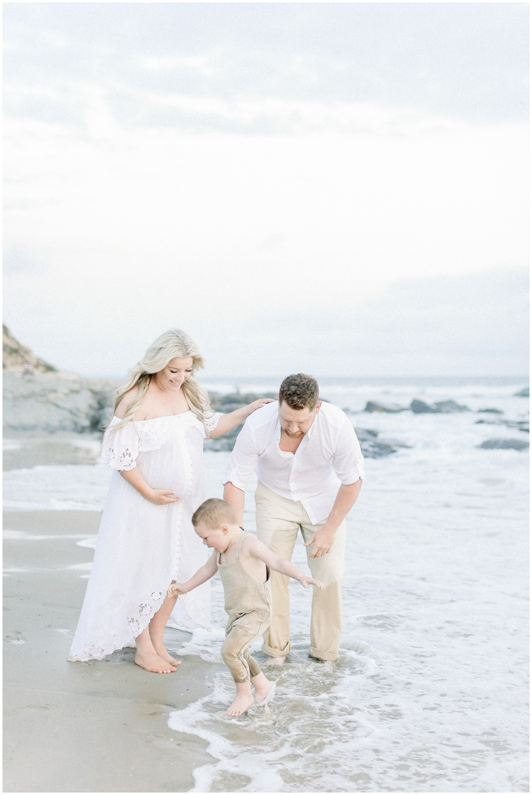 Newport_Beach_Newborn_Light_Airy_Natural_Photographer_Newport_Beach_Photographer_Orange_County_Family_Photographer_Cori_Kleckner_Photography_Newport_Beach_Photographer_Maternity_kole_calhoun56_kole_calhoun_Jennifer_Calhoun_Knox_Calhoun_3715.jpg