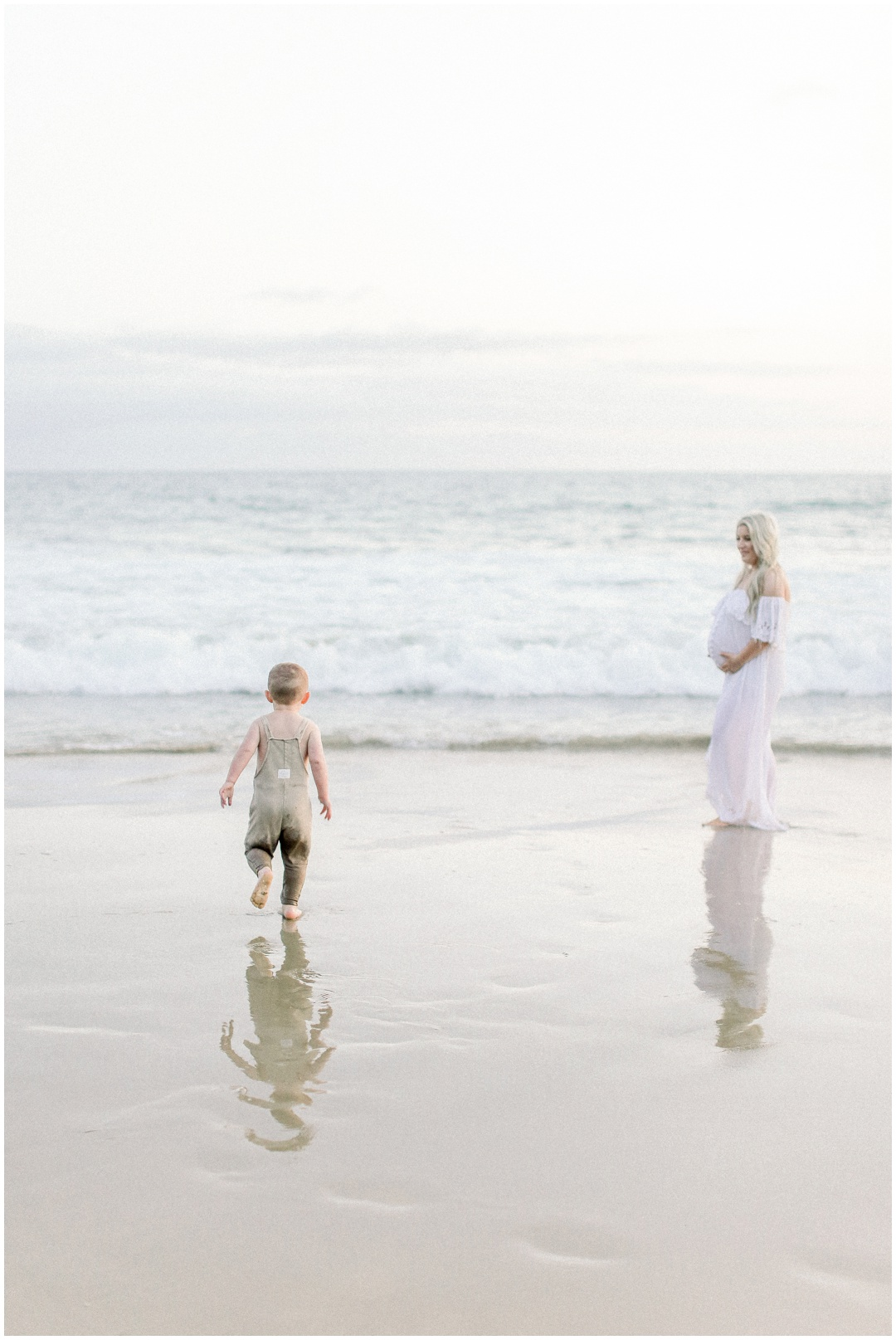 Newport_Beach_Newborn_Light_Airy_Natural_Photographer_Newport_Beach_Photographer_Orange_County_Family_Photographer_Cori_Kleckner_Photography_Newport_Beach_Photographer_Maternity_kole_calhoun56_kole_calhoun_Jennifer_Calhoun_Knox_Calhoun_3713.jpg