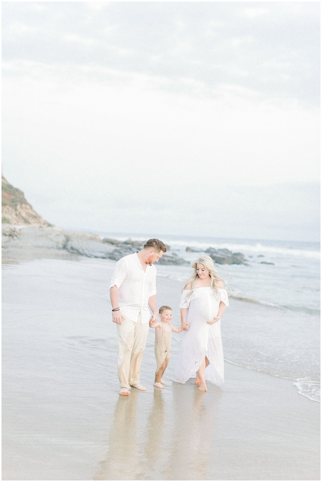 Newport_Beach_Newborn_Light_Airy_Natural_Photographer_Newport_Beach_Photographer_Orange_County_Family_Photographer_Cori_Kleckner_Photography_Newport_Beach_Photographer_Maternity_kole_calhoun56_kole_calhoun_Jennifer_Calhoun_Knox_Calhoun_3712.jpg
