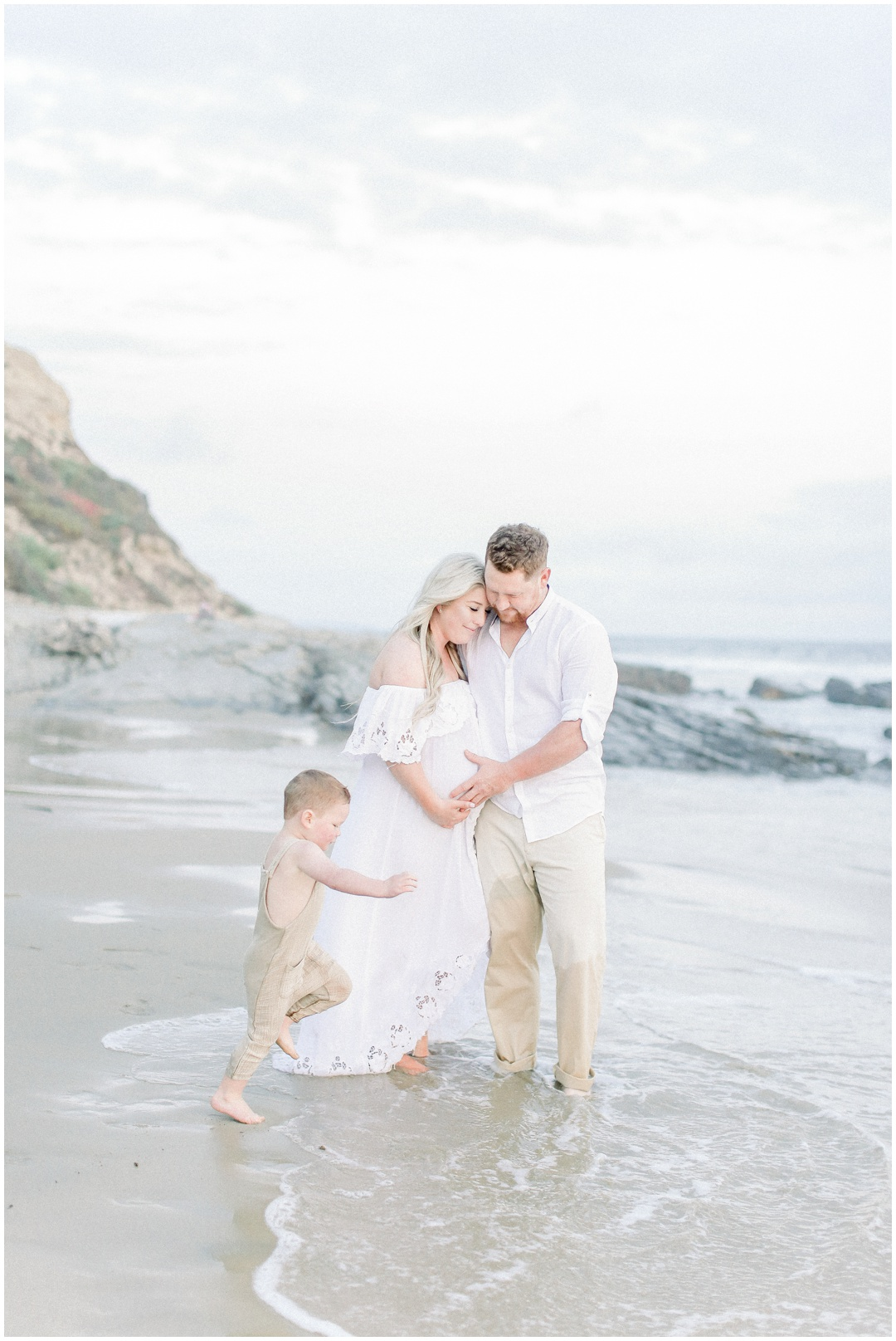 Newport_Beach_Newborn_Light_Airy_Natural_Photographer_Newport_Beach_Photographer_Orange_County_Family_Photographer_Cori_Kleckner_Photography_Newport_Beach_Photographer_Maternity_kole_calhoun56_kole_calhoun_Jennifer_Calhoun_Knox_Calhoun_3710.jpg