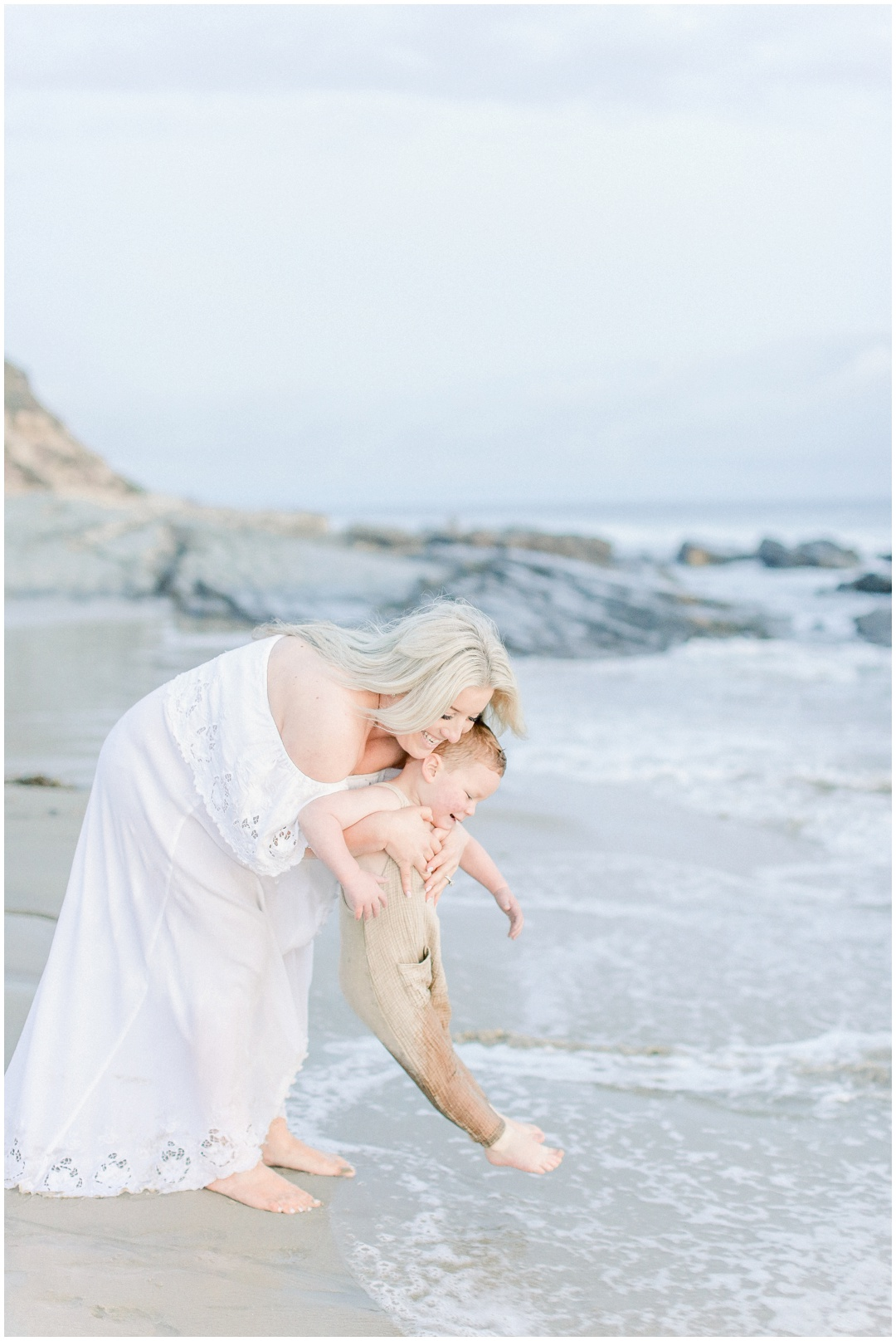 Newport_Beach_Newborn_Light_Airy_Natural_Photographer_Newport_Beach_Photographer_Orange_County_Family_Photographer_Cori_Kleckner_Photography_Newport_Beach_Photographer_Maternity_kole_calhoun56_kole_calhoun_Jennifer_Calhoun_Knox_Calhoun_3709.jpg
