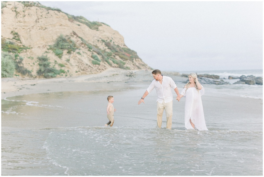 Newport_Beach_Newborn_Light_Airy_Natural_Photographer_Newport_Beach_Photographer_Orange_County_Family_Photographer_Cori_Kleckner_Photography_Newport_Beach_Photographer_Maternity_kole_calhoun56_kole_calhoun_Jennifer_Calhoun_Knox_Calhoun_3708.jpg