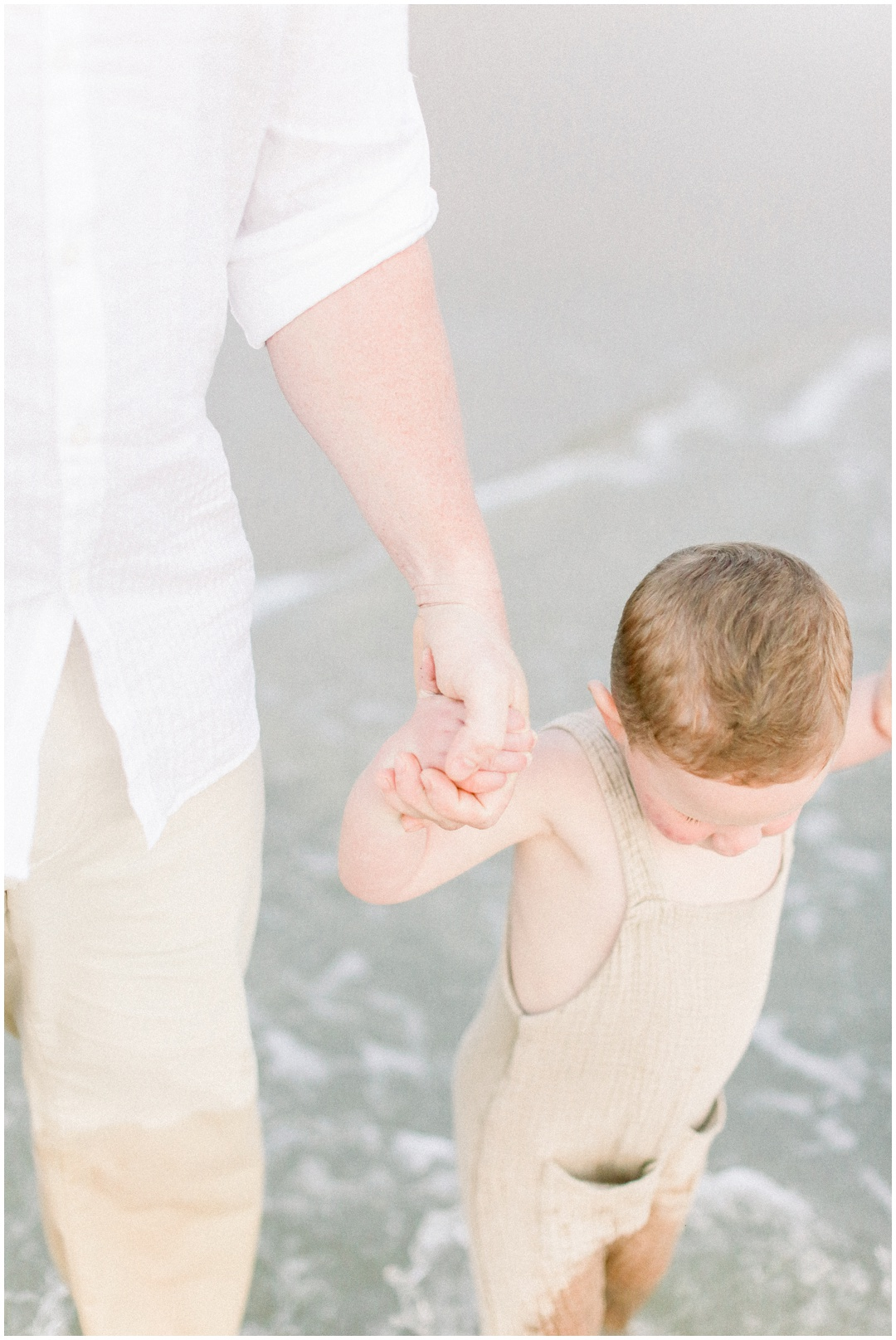Newport_Beach_Newborn_Light_Airy_Natural_Photographer_Newport_Beach_Photographer_Orange_County_Family_Photographer_Cori_Kleckner_Photography_Newport_Beach_Photographer_Maternity_kole_calhoun56_kole_calhoun_Jennifer_Calhoun_Knox_Calhoun_3707.jpg
