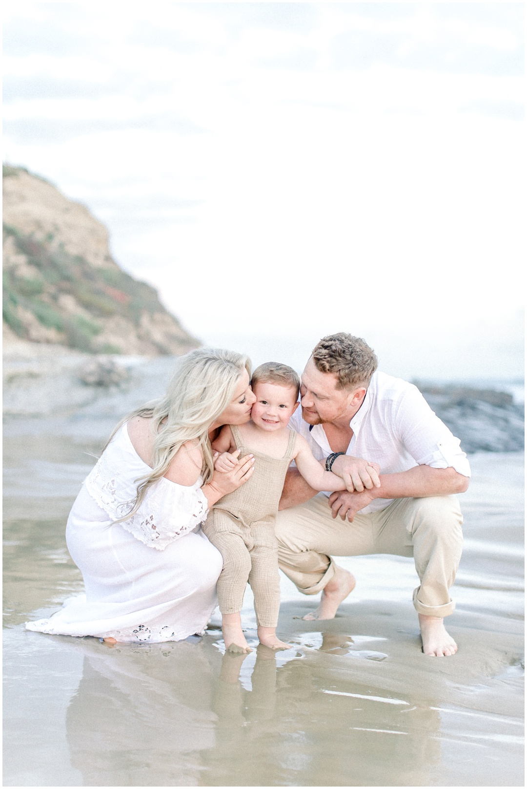 Newport_Beach_Newborn_Light_Airy_Natural_Photographer_Newport_Beach_Photographer_Orange_County_Family_Photographer_Cori_Kleckner_Photography_Newport_Beach_Photographer_Maternity_kole_calhoun56_kole_calhoun_Jennifer_Calhoun_Knox_Calhoun_3706.jpg