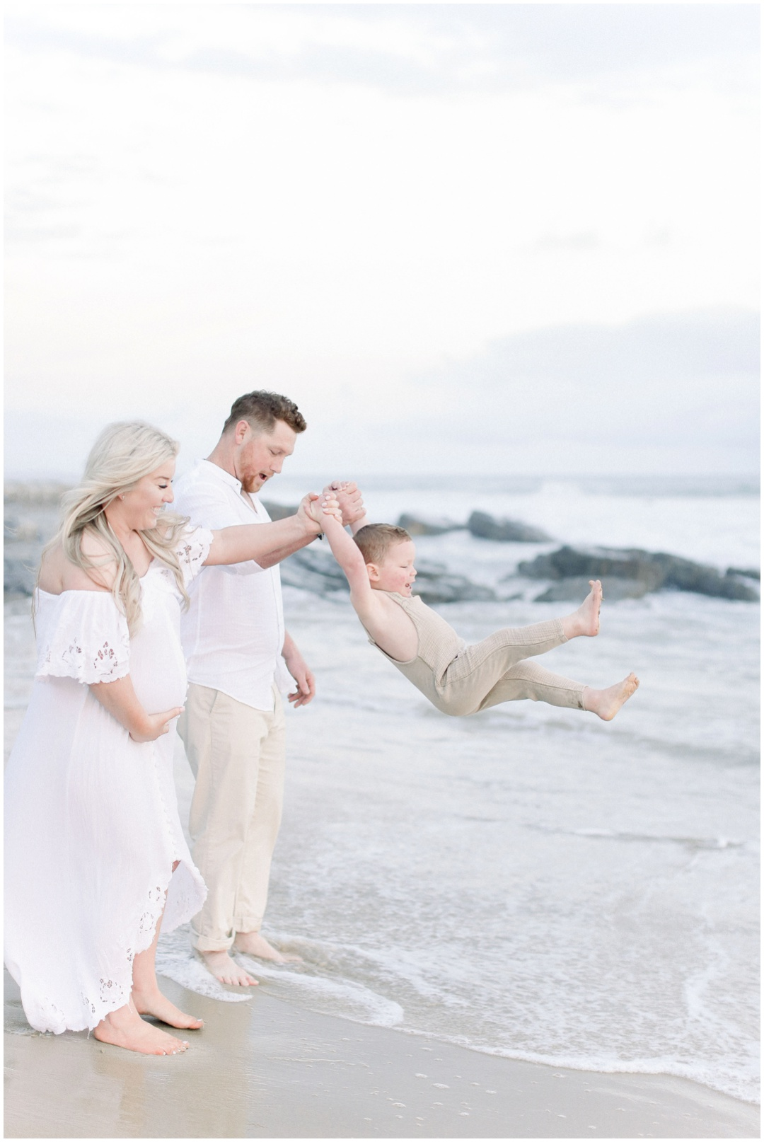 Newport_Beach_Newborn_Light_Airy_Natural_Photographer_Newport_Beach_Photographer_Orange_County_Family_Photographer_Cori_Kleckner_Photography_Newport_Beach_Photographer_Maternity_kole_calhoun56_kole_calhoun_Jennifer_Calhoun_Knox_Calhoun_3705.jpg