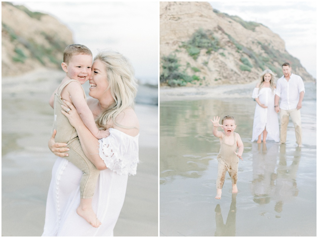 Newport_Beach_Newborn_Light_Airy_Natural_Photographer_Newport_Beach_Photographer_Orange_County_Family_Photographer_Cori_Kleckner_Photography_Newport_Beach_Photographer_Maternity_kole_calhoun56_kole_calhoun_Jennifer_Calhoun_Knox_Calhoun_3703.jpg