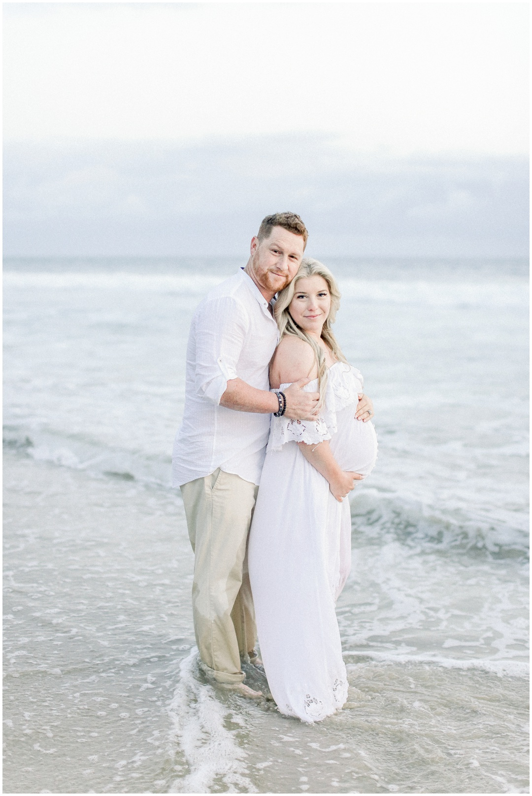 Newport_Beach_Newborn_Light_Airy_Natural_Photographer_Newport_Beach_Photographer_Orange_County_Family_Photographer_Cori_Kleckner_Photography_Newport_Beach_Photographer_Maternity_kole_calhoun56_kole_calhoun_Jennifer_Calhoun_Knox_Calhoun_3702.jpg