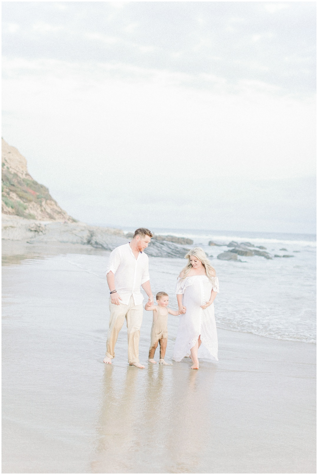 Newport_Beach_Newborn_Light_Airy_Natural_Photographer_Newport_Beach_Photographer_Orange_County_Family_Photographer_Cori_Kleckner_Photography_Newport_Beach_Photographer_Maternity_kole_calhoun56_kole_calhoun_Jennifer_Calhoun_Knox_Calhoun_3697.jpg