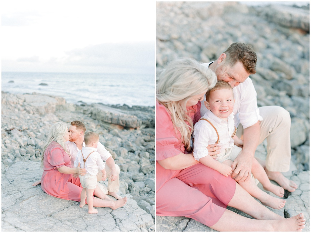 Newport_Beach_Newborn_Light_Airy_Natural_Photographer_Newport_Beach_Photographer_Orange_County_Family_Photographer_Cori_Kleckner_Photography_Newport_Beach_Photographer_Maternity_kole_calhoun56_kole_calhoun_Jennifer_Calhoun_Knox_Calhoun_3730.jpg
