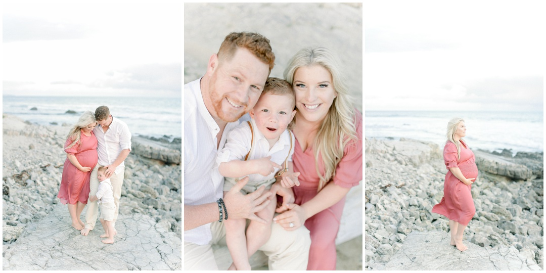 Newport_Beach_Newborn_Light_Airy_Natural_Photographer_Newport_Beach_Photographer_Orange_County_Family_Photographer_Cori_Kleckner_Photography_Newport_Beach_Photographer_Maternity_kole_calhoun56_kole_calhoun_Jennifer_Calhoun_Knox_Calhoun_3729.jpg