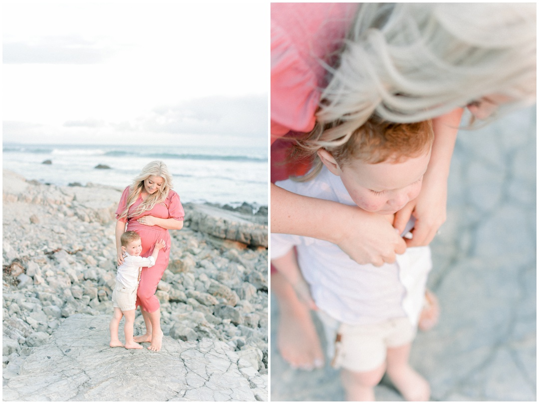 Newport_Beach_Newborn_Light_Airy_Natural_Photographer_Newport_Beach_Photographer_Orange_County_Family_Photographer_Cori_Kleckner_Photography_Newport_Beach_Photographer_Maternity_kole_calhoun56_kole_calhoun_Jennifer_Calhoun_Knox_Calhoun_3727.jpg