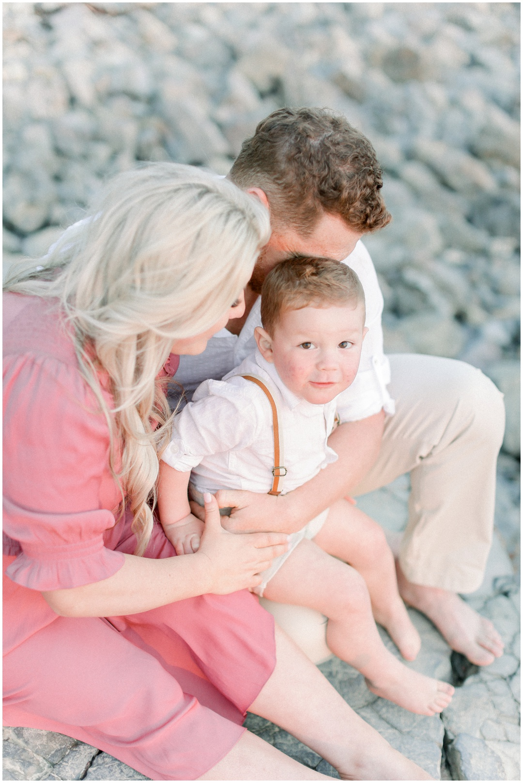 Newport_Beach_Newborn_Light_Airy_Natural_Photographer_Newport_Beach_Photographer_Orange_County_Family_Photographer_Cori_Kleckner_Photography_Newport_Beach_Photographer_Maternity_kole_calhoun56_kole_calhoun_Jennifer_Calhoun_Knox_Calhoun_3726.jpg