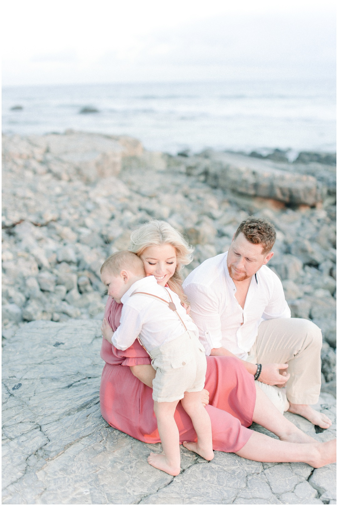 Newport_Beach_Newborn_Light_Airy_Natural_Photographer_Newport_Beach_Photographer_Orange_County_Family_Photographer_Cori_Kleckner_Photography_Newport_Beach_Photographer_Maternity_kole_calhoun56_kole_calhoun_Jennifer_Calhoun_Knox_Calhoun_3725.jpg