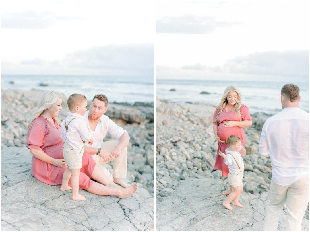 Newport_Beach_Newborn_Light_Airy_Natural_Photographer_Newport_Beach_Photographer_Orange_County_Family_Photographer_Cori_Kleckner_Photography_Newport_Beach_Photographer_Maternity_kole_calhoun56_kole_calhoun_Jennifer_Calhoun_Knox_Calhoun_3724.jpg