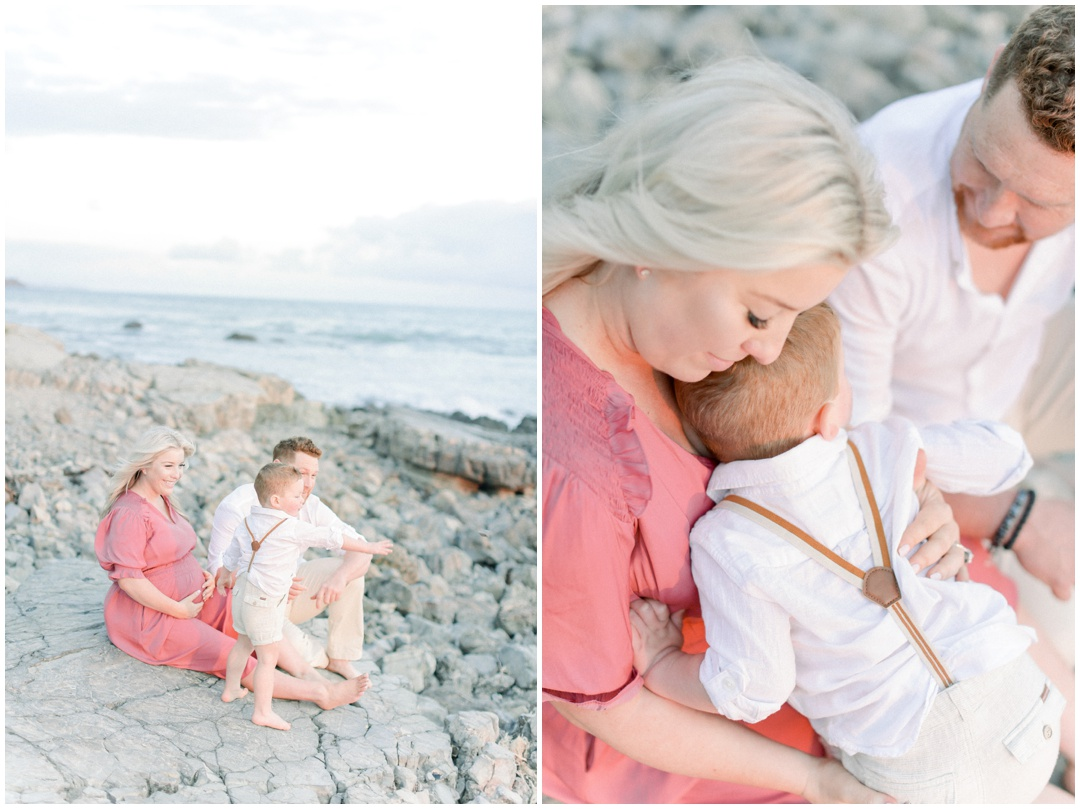 Newport_Beach_Newborn_Light_Airy_Natural_Photographer_Newport_Beach_Photographer_Orange_County_Family_Photographer_Cori_Kleckner_Photography_Newport_Beach_Photographer_Maternity_kole_calhoun56_kole_calhoun_Jennifer_Calhoun_Knox_Calhoun_3723.jpg