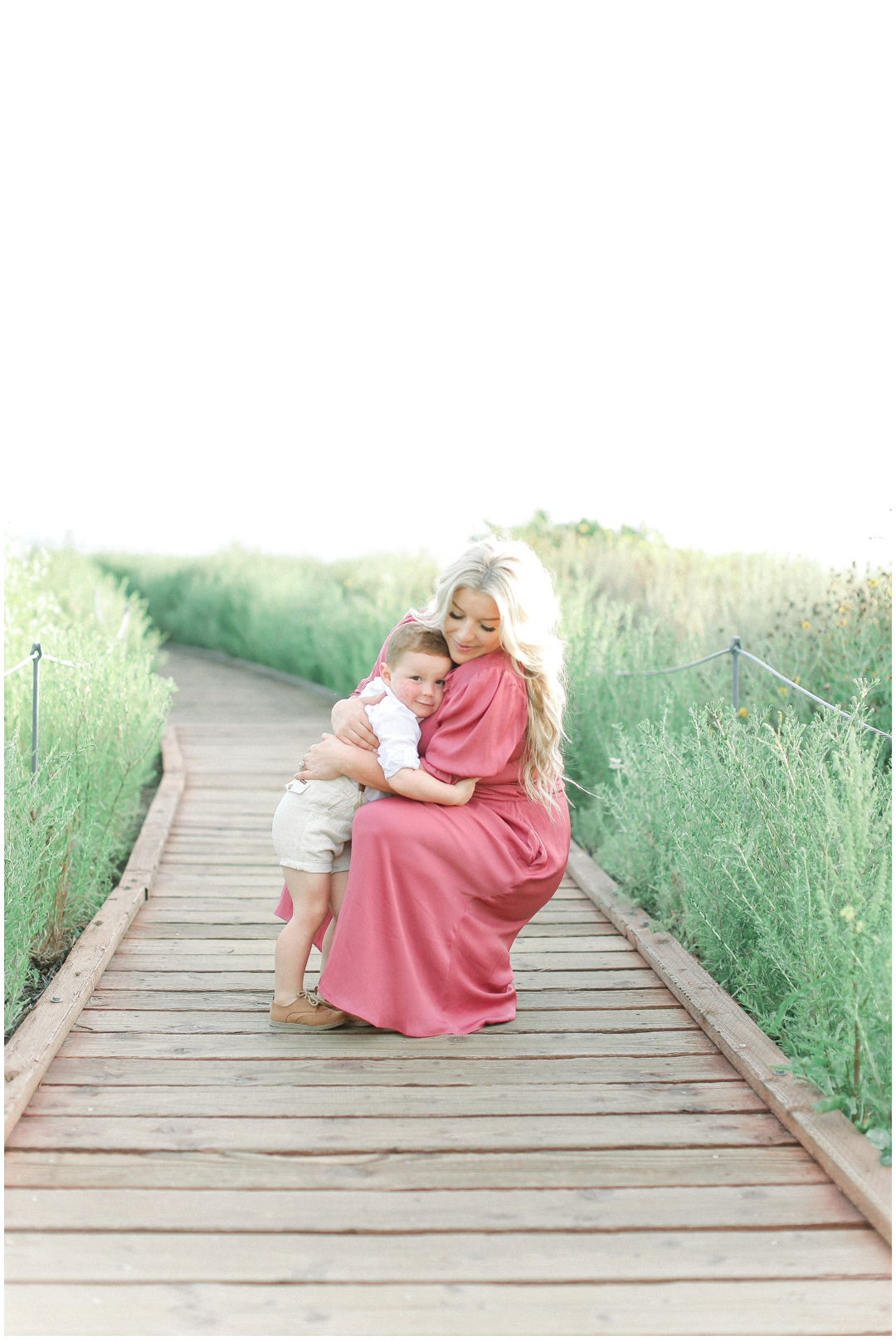 Newport_Beach_Newborn_Light_Airy_Natural_Photographer_Newport_Beach_Photographer_Orange_County_Family_Photographer_Cori_Kleckner_Photography_Newport_Beach_Photographer_Maternity_kole_calhoun56_kole_calhoun_Jennifer_Calhoun_Knox_Calhoun_3737.jpg