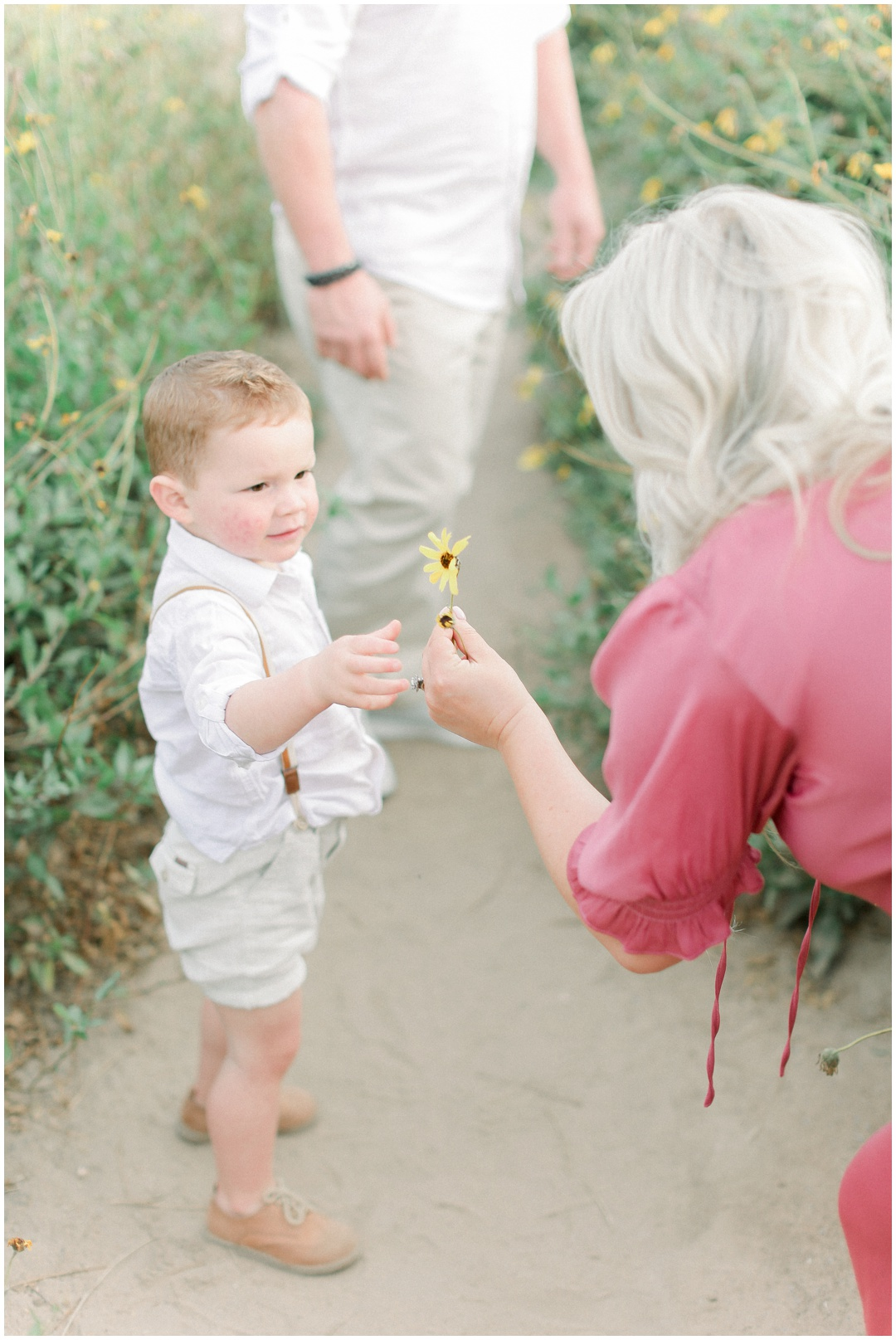 Newport_Beach_Newborn_Light_Airy_Natural_Photographer_Newport_Beach_Photographer_Orange_County_Family_Photographer_Cori_Kleckner_Photography_Newport_Beach_Photographer_Maternity_kole_calhoun56_kole_calhoun_Jennifer_Calhoun_Knox_Calhoun_3739.jpg