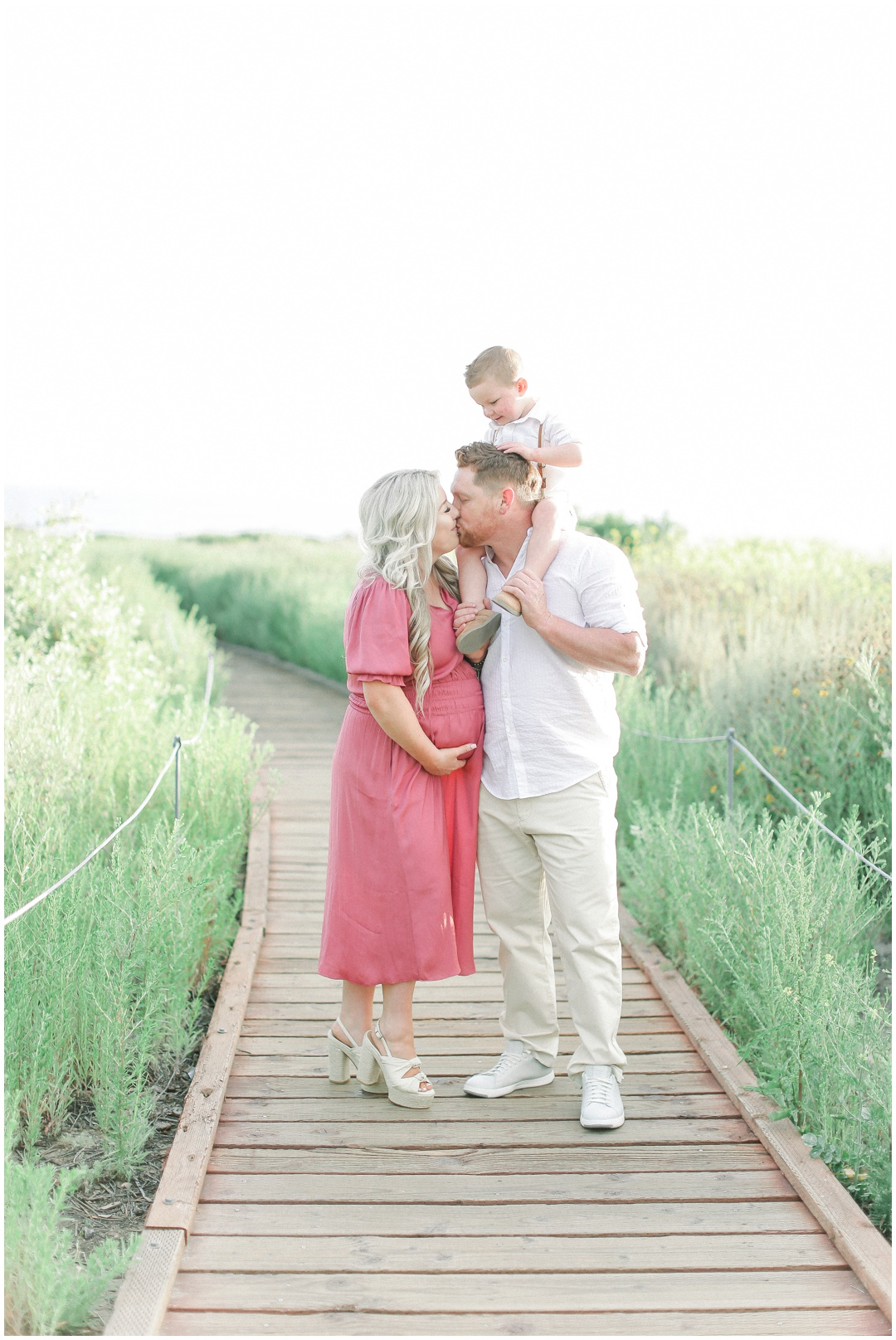 Newport_Beach_Newborn_Light_Airy_Natural_Photographer_Newport_Beach_Photographer_Orange_County_Family_Photographer_Cori_Kleckner_Photography_Newport_Beach_Photographer_Maternity_kole_calhoun56_kole_calhoun_Jennifer_Calhoun_Knox_Calhoun_3747.jpg