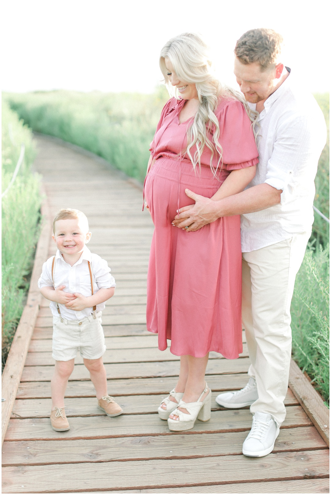 Newport_Beach_Newborn_Light_Airy_Natural_Photographer_Newport_Beach_Photographer_Orange_County_Family_Photographer_Cori_Kleckner_Photography_Newport_Beach_Photographer_Maternity_kole_calhoun56_kole_calhoun_Jennifer_Calhoun_Knox_Calhoun_3748.jpg