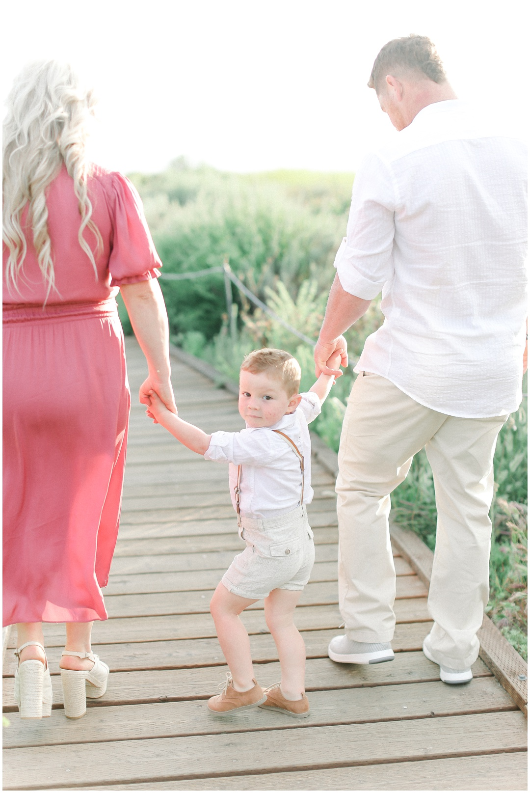 Newport_Beach_Newborn_Light_Airy_Natural_Photographer_Newport_Beach_Photographer_Orange_County_Family_Photographer_Cori_Kleckner_Photography_Newport_Beach_Photographer_Maternity_kole_calhoun56_kole_calhoun_Jennifer_Calhoun_Knox_Calhoun_3751.jpg