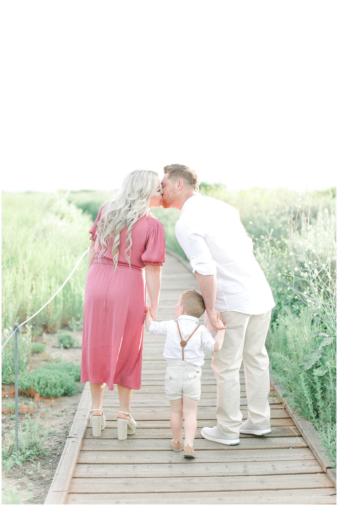 Newport_Beach_Newborn_Light_Airy_Natural_Photographer_Newport_Beach_Photographer_Orange_County_Family_Photographer_Cori_Kleckner_Photography_Newport_Beach_Photographer_Maternity_kole_calhoun56_kole_calhoun_Jennifer_Calhoun_Knox_Calhoun_3752.jpg