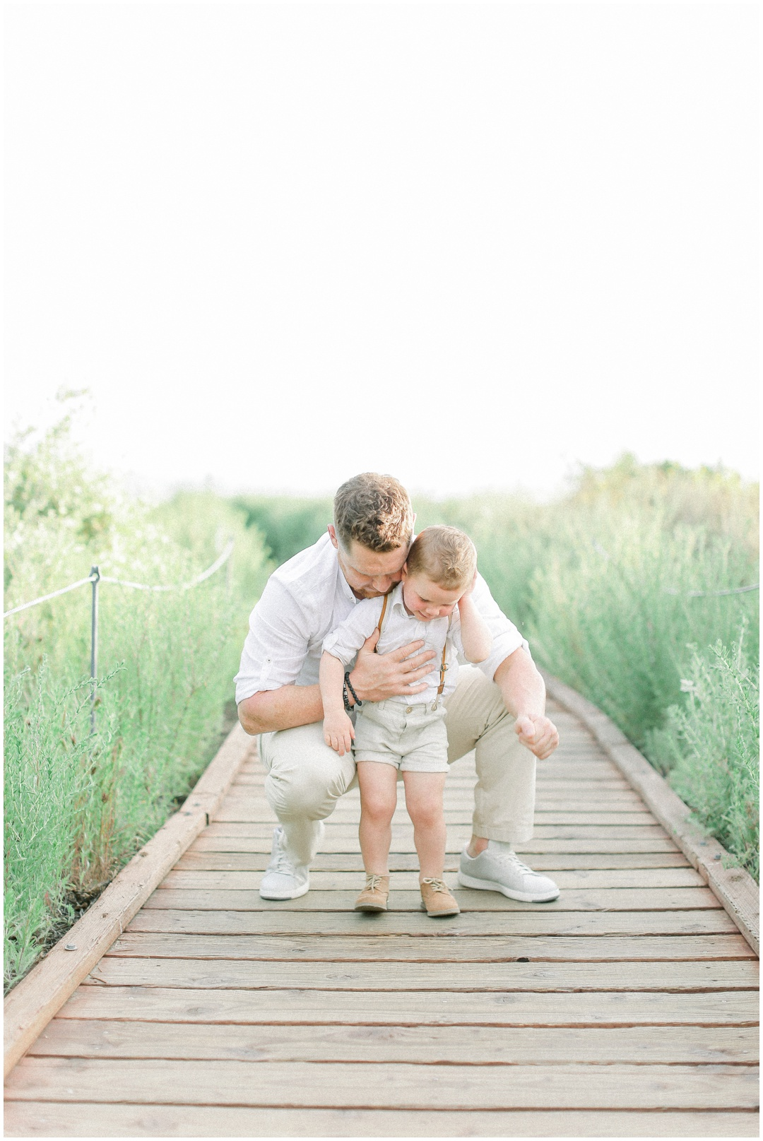Newport_Beach_Newborn_Light_Airy_Natural_Photographer_Newport_Beach_Photographer_Orange_County_Family_Photographer_Cori_Kleckner_Photography_Newport_Beach_Photographer_Maternity_kole_calhoun56_kole_calhoun_Jennifer_Calhoun_Knox_Calhoun_3753.jpg