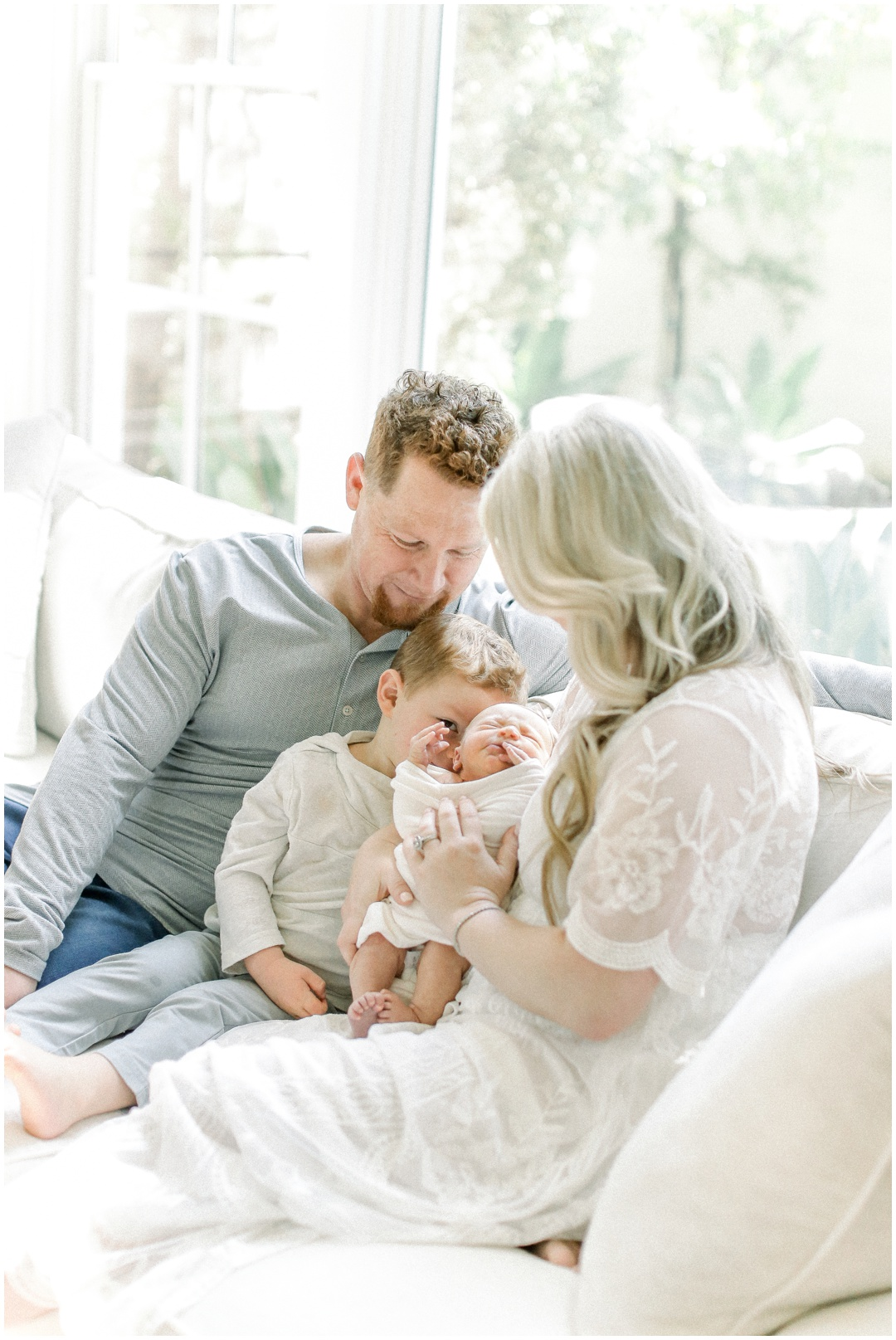 Newport_Beach_Newborn_Light_Airy_Natural_Photographer_Newport_Beach_Photographer_Orange_County_Family_Photographer_Cori_Kleckner_Photography_Newport_Beach_Photographer_newborn_kole_calhoun56_kole_calhoun_Jennifer_Calhoun_Knox_Calhoun_3812.jpg