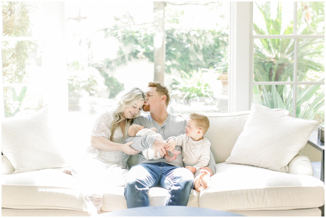 Newport_Beach_Newborn_Light_Airy_Natural_Photographer_Newport_Beach_Photographer_Orange_County_Family_Photographer_Cori_Kleckner_Photography_Newport_Beach_Photographer_newborn_kole_calhoun56_kole_calhoun_Jennifer_Calhoun_Knox_Calhoun_3809.jpg