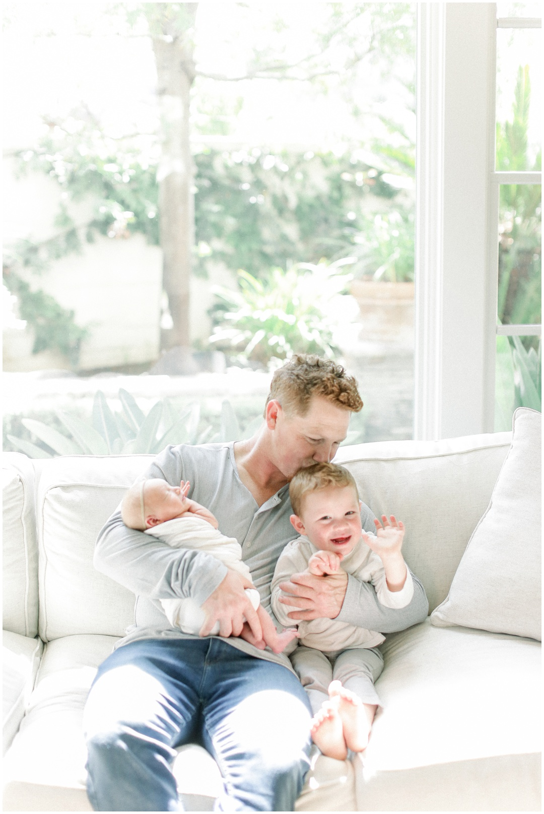 Newport_Beach_Newborn_Light_Airy_Natural_Photographer_Newport_Beach_Photographer_Orange_County_Family_Photographer_Cori_Kleckner_Photography_Newport_Beach_Photographer_newborn_kole_calhoun56_kole_calhoun_Jennifer_Calhoun_Knox_Calhoun_3808.jpg