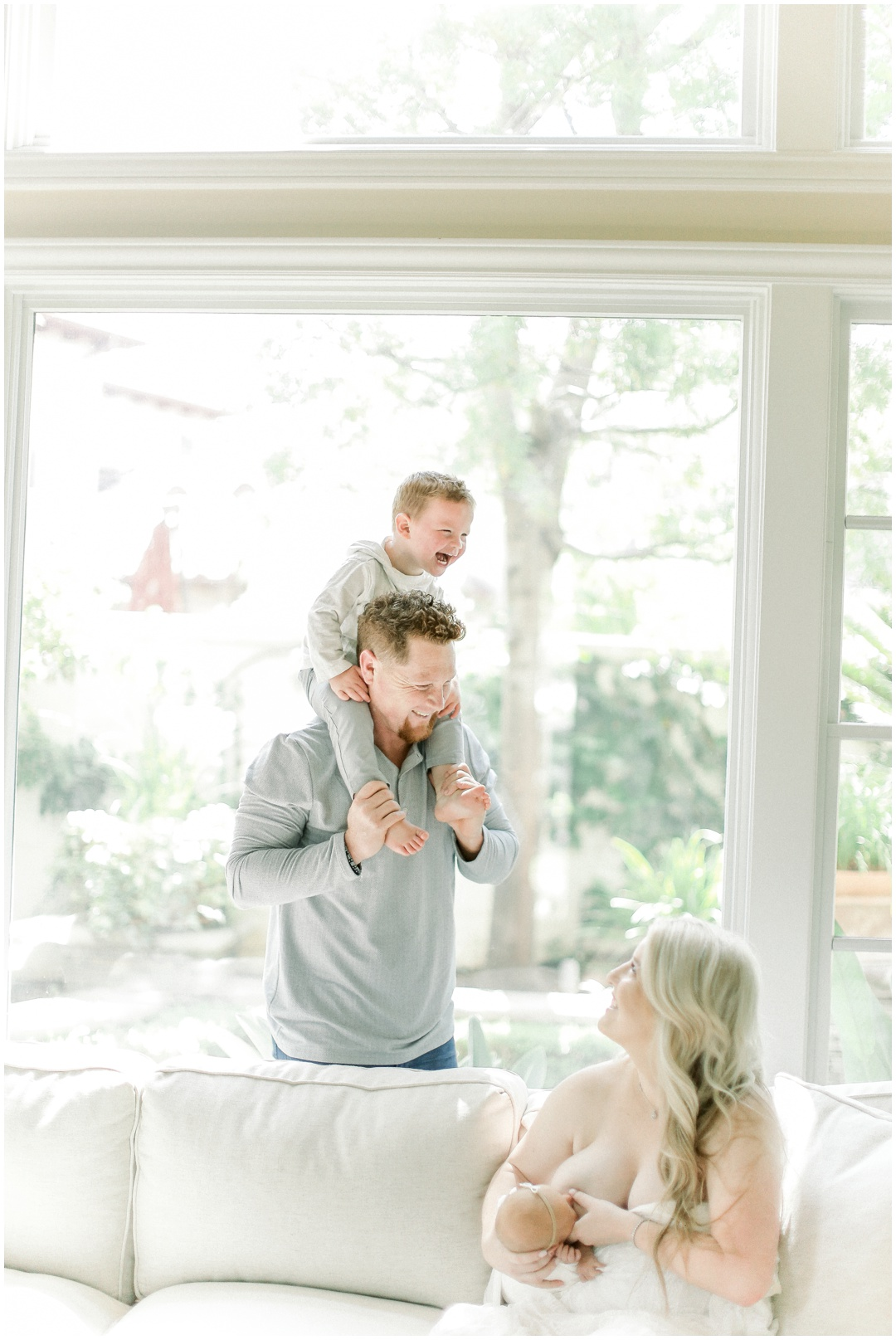 Newport_Beach_Newborn_Light_Airy_Natural_Photographer_Newport_Beach_Photographer_Orange_County_Family_Photographer_Cori_Kleckner_Photography_Newport_Beach_Photographer_newborn_kole_calhoun56_kole_calhoun_Jennifer_Calhoun_Knox_Calhoun_3802.jpg