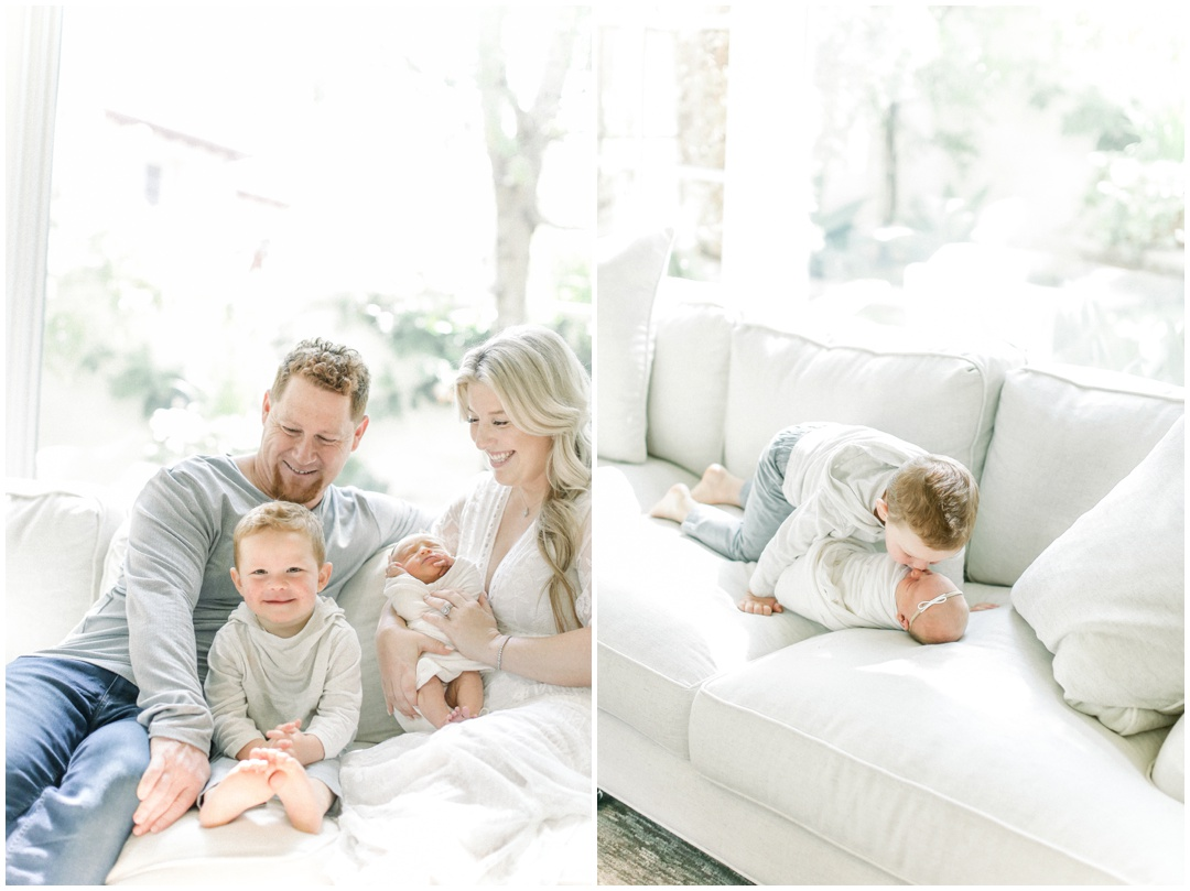 Newport_Beach_Newborn_Light_Airy_Natural_Photographer_Newport_Beach_Photographer_Orange_County_Family_Photographer_Cori_Kleckner_Photography_Newport_Beach_Photographer_newborn_kole_calhoun56_kole_calhoun_Jennifer_Calhoun_Knox_Calhoun_3799.jpg