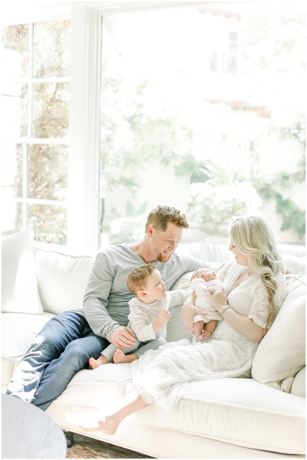 Newport_Beach_Newborn_Light_Airy_Natural_Photographer_Newport_Beach_Photographer_Orange_County_Family_Photographer_Cori_Kleckner_Photography_Newport_Beach_Photographer_newborn_kole_calhoun56_kole_calhoun_Jennifer_Calhoun_Knox_Calhoun_3800.jpg