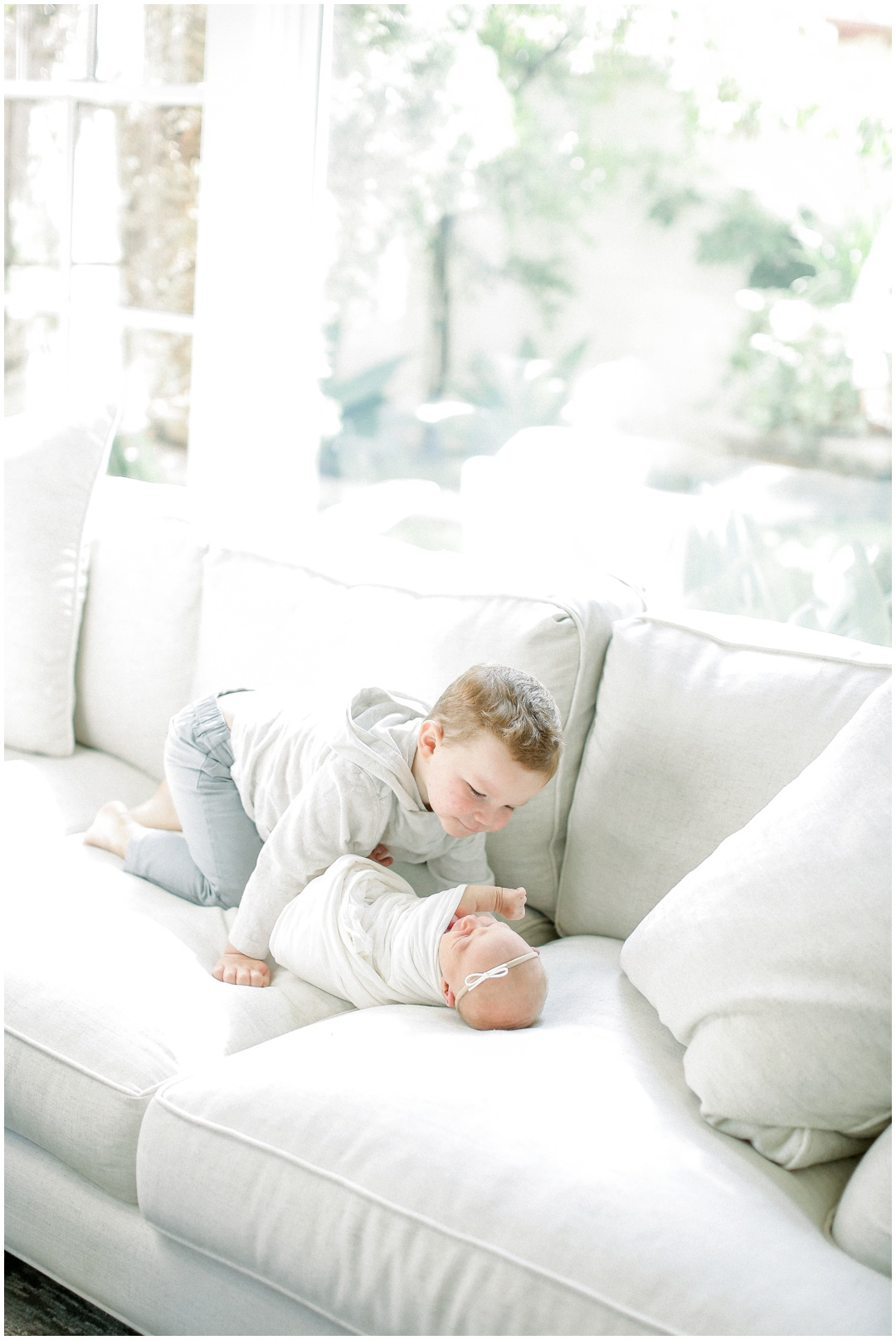 Newport_Beach_Newborn_Light_Airy_Natural_Photographer_Newport_Beach_Photographer_Orange_County_Family_Photographer_Cori_Kleckner_Photography_Newport_Beach_Photographer_newborn_kole_calhoun56_kole_calhoun_Jennifer_Calhoun_Knox_Calhoun_3798.jpg